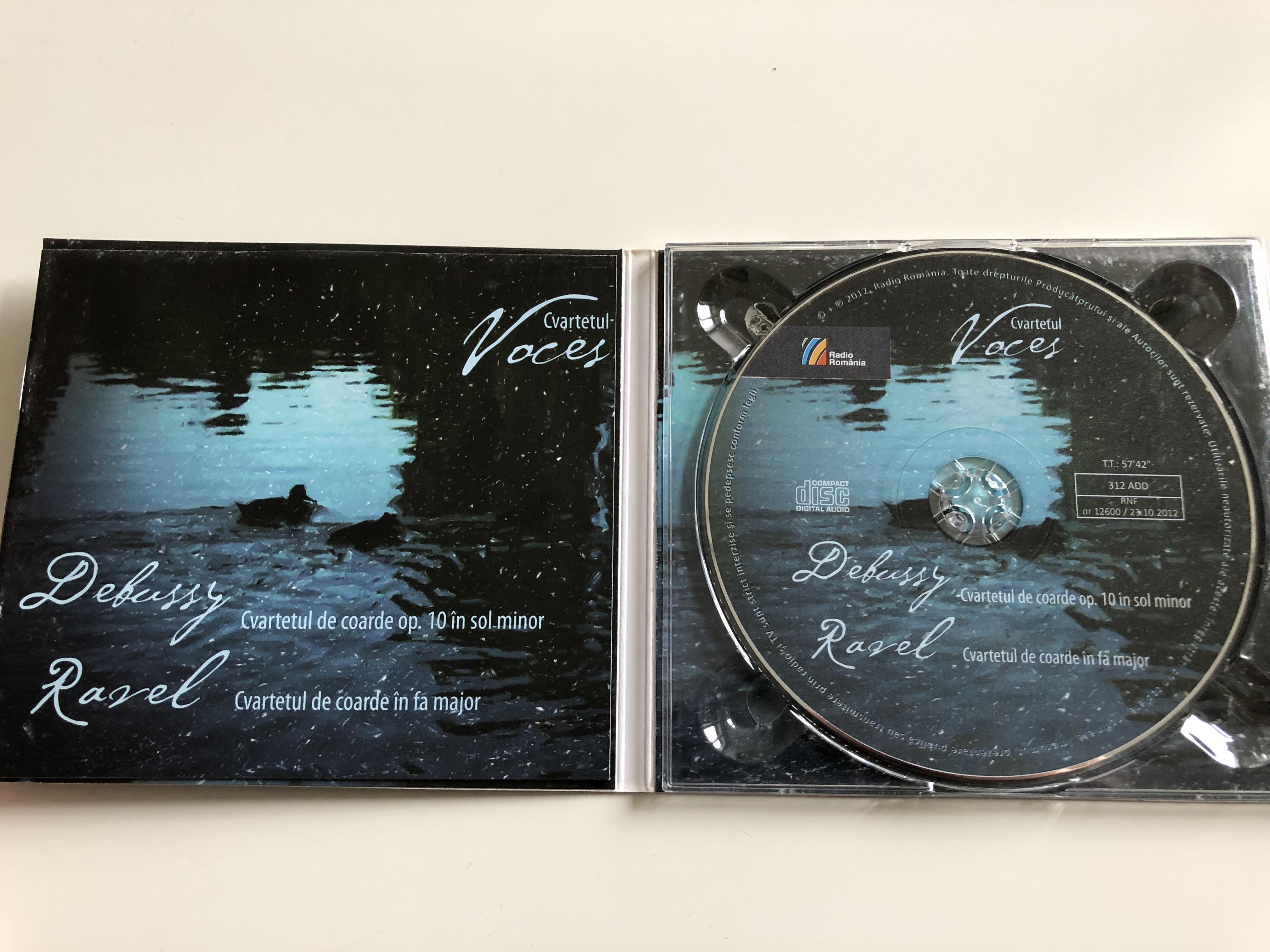 cvartetul-voces-debussy-cvartetul-de-coarde-op.-10-in-sol-minor-ravel-cvartetul-de-coarde-in-fa-major-radio-romania-audio-cd-2012-2-.jpg