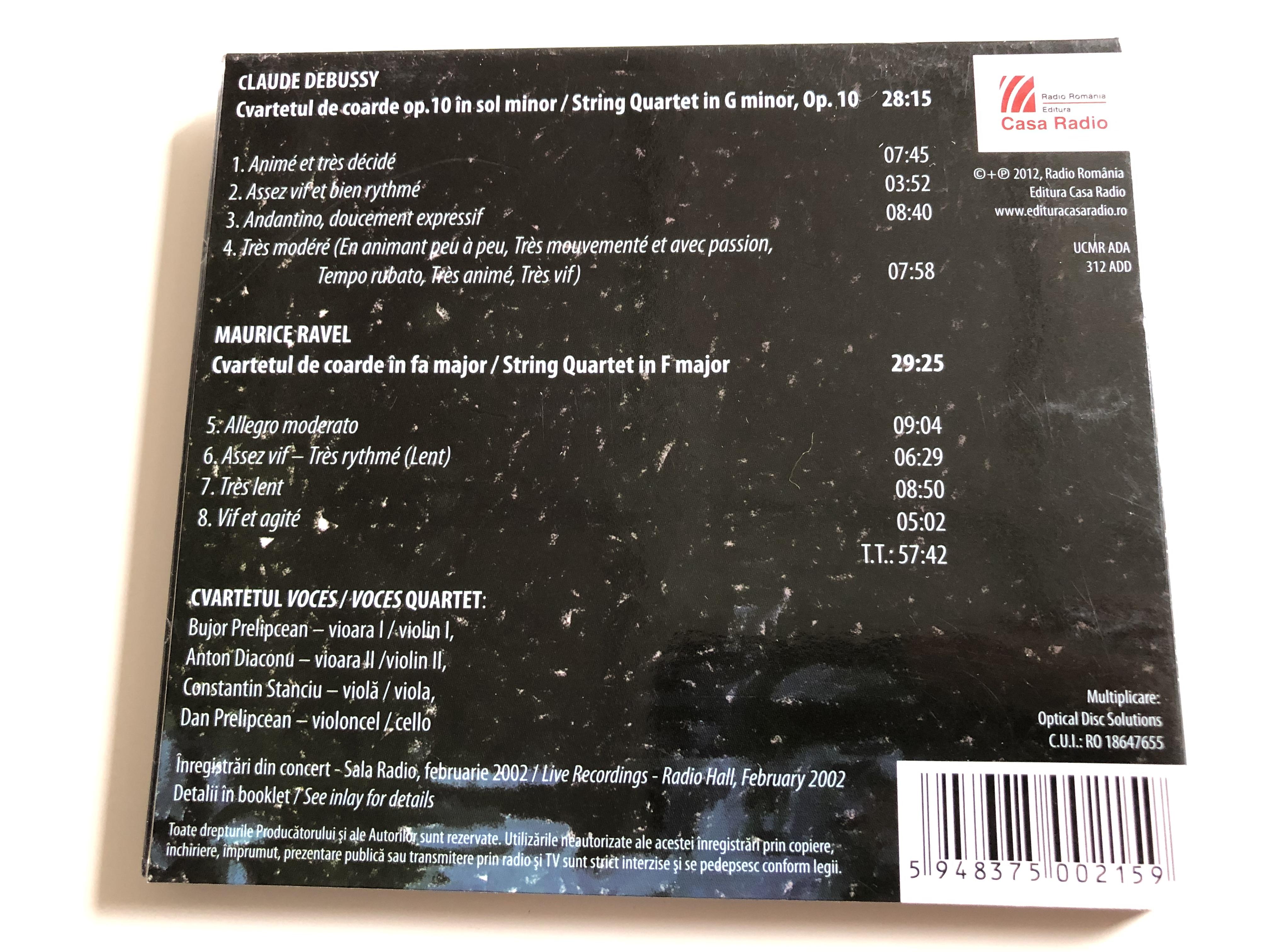 cvartetul-voces-debussy-cvartetul-de-coarde-op.-10-in-sol-minor-ravel-cvartetul-de-coarde-in-fa-major-radio-romania-audio-cd-2012-9-.jpg