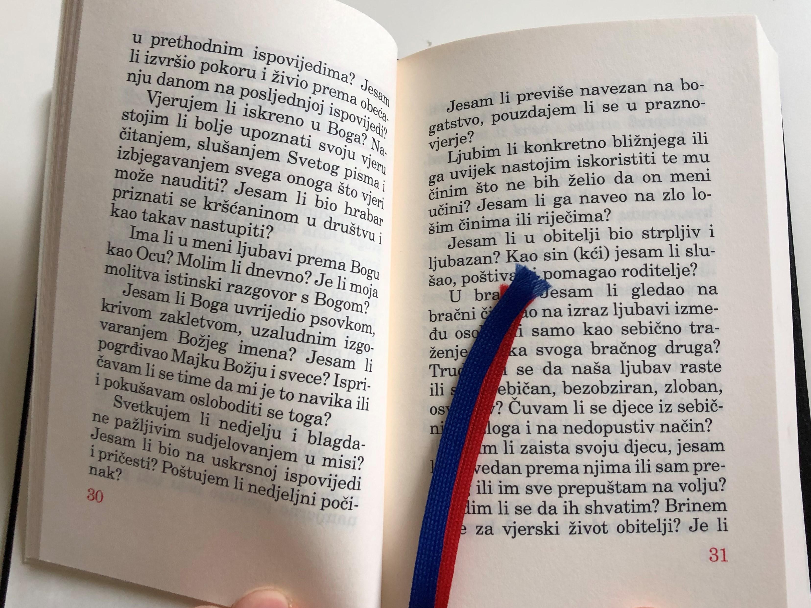 cvjetnjak-svetog-antuna-padovanskog-croatian-language-st.-anthony-s-prayer-book-7.jpg