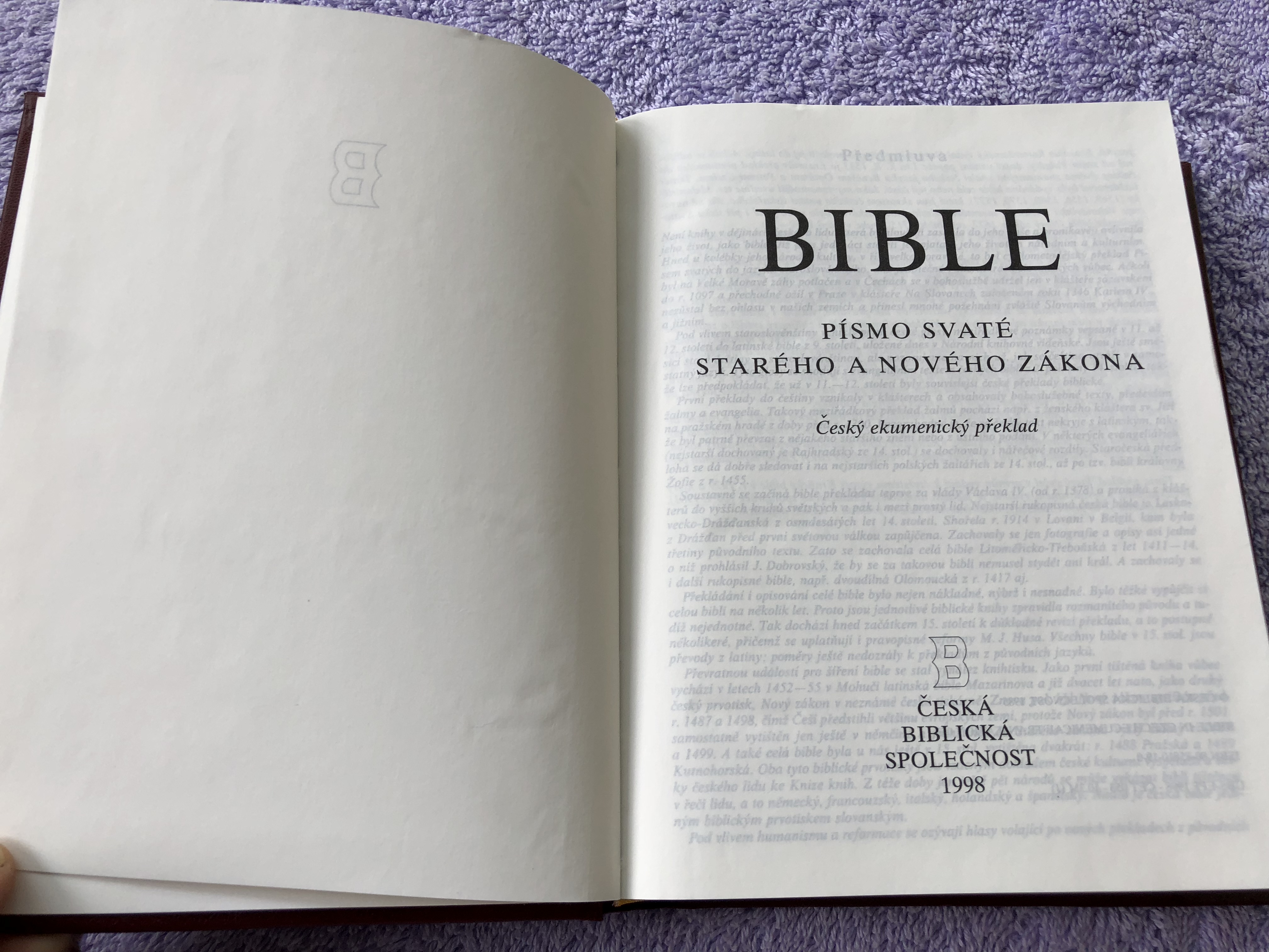 czech-bible-ecumenical-translation-with-maps-and-references-4-.jpg
