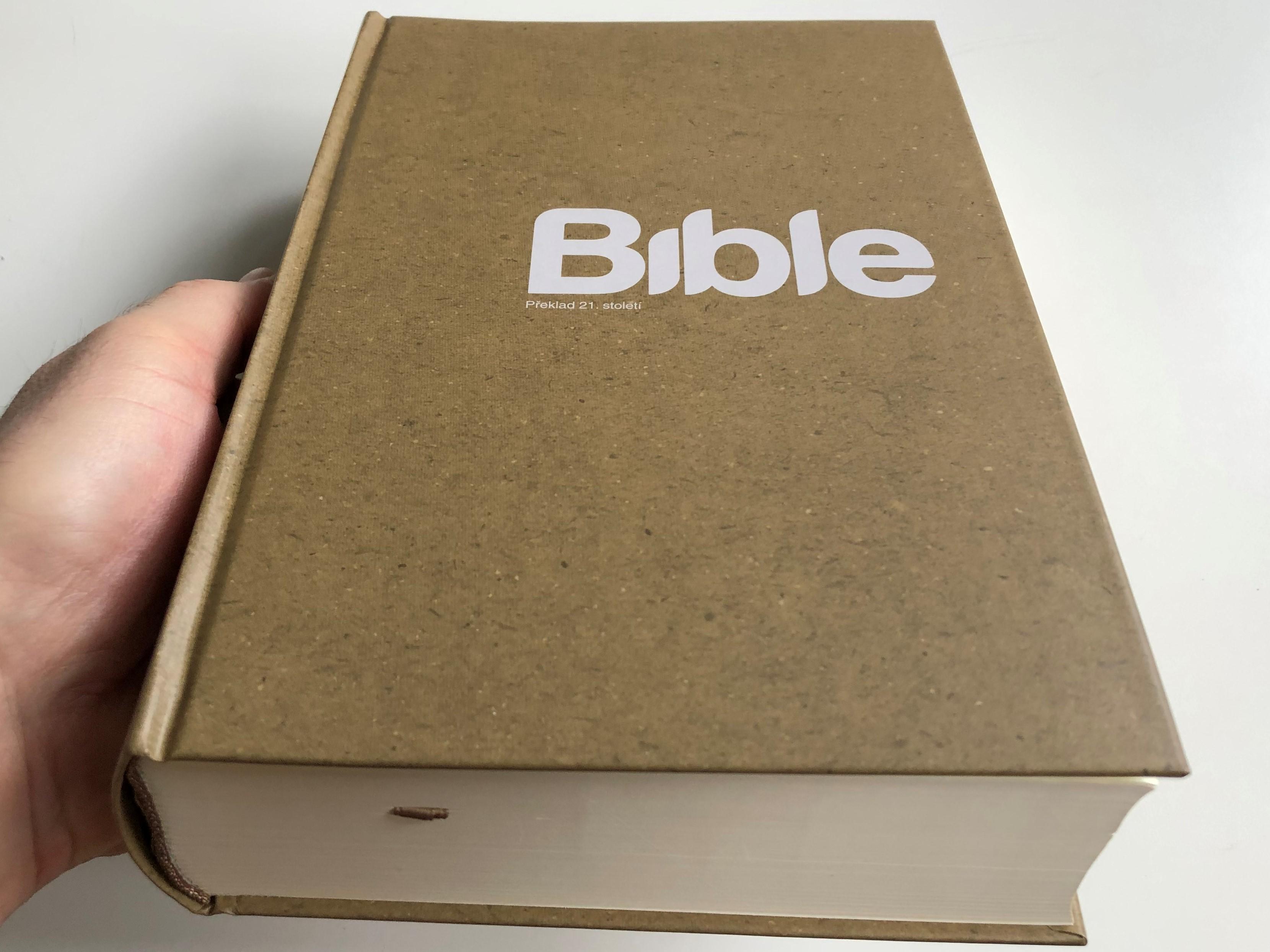 czech-language-large-print-bible-xl-bible21-bible-p-eklad-21.-stolet-4.jpg