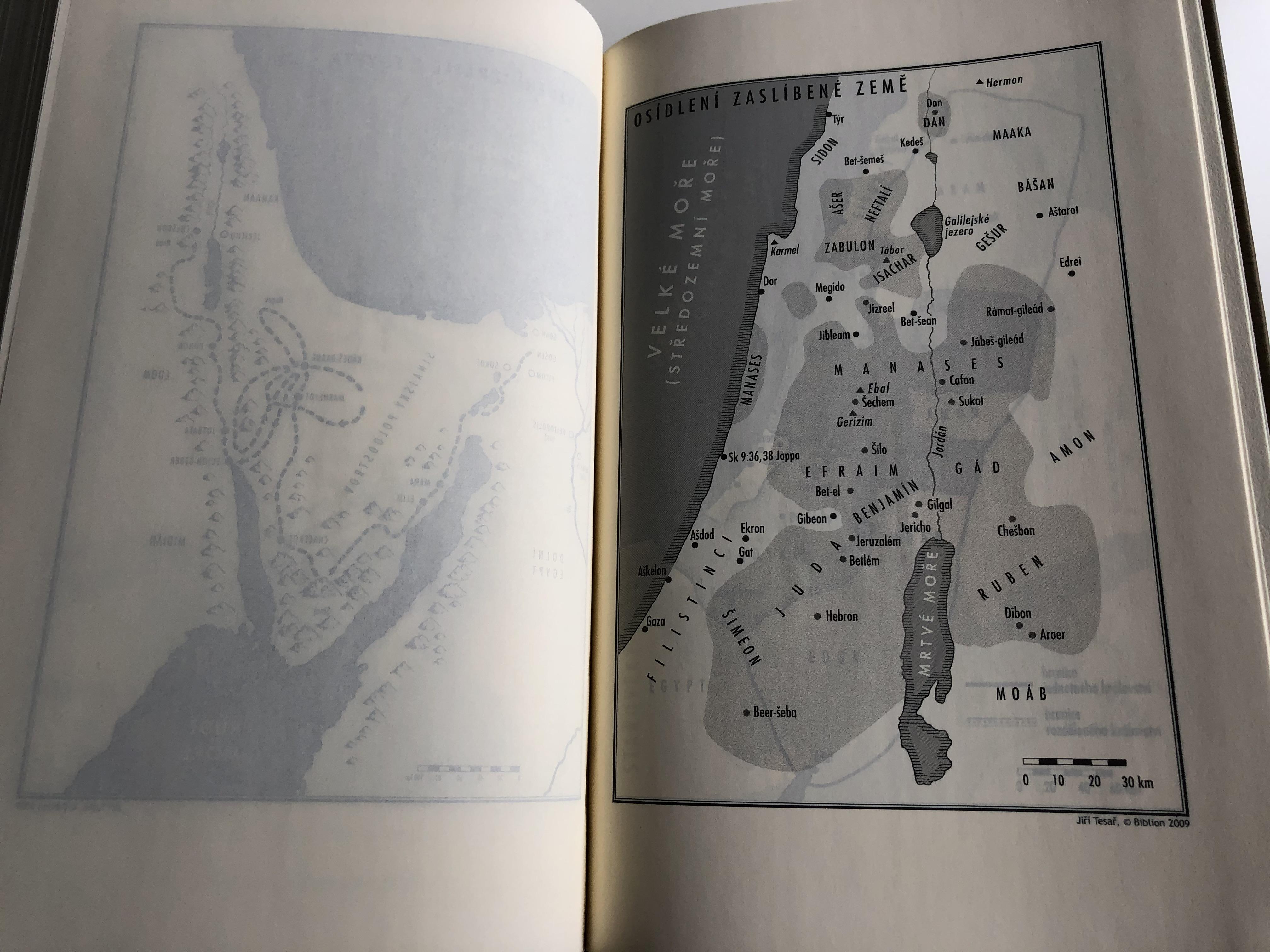 czech-large-print-bible-xl-bible21-bible-p-eklad-21.-stolet-23.jpg