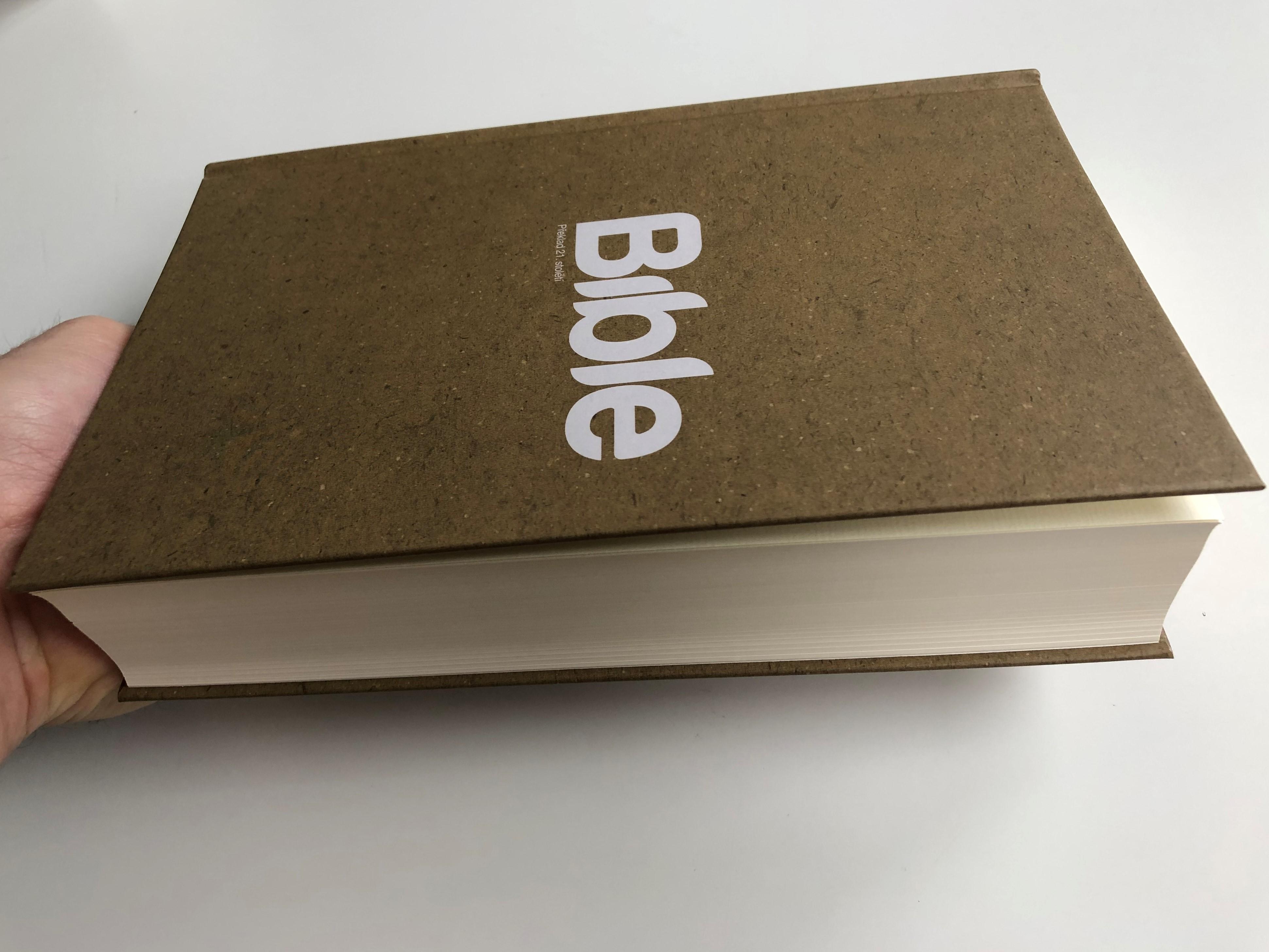 czech-large-print-bible-xl-bible21-bible-p-eklad-21.-stolet-26.jpg