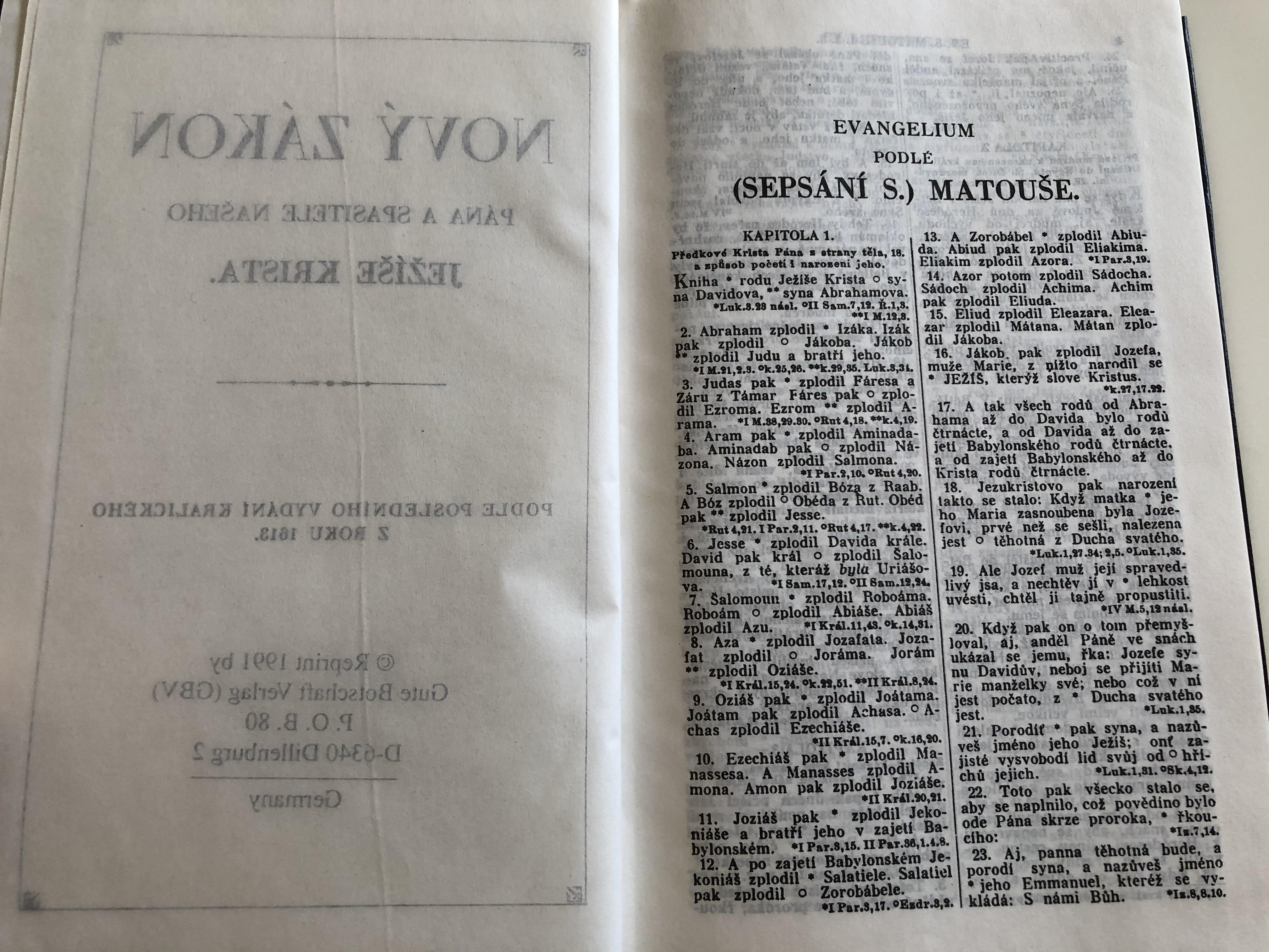 czech-new-testament-nov-z-kon-p-na-a-spasitele-na-eho-je-i-e-krista-4.jpg