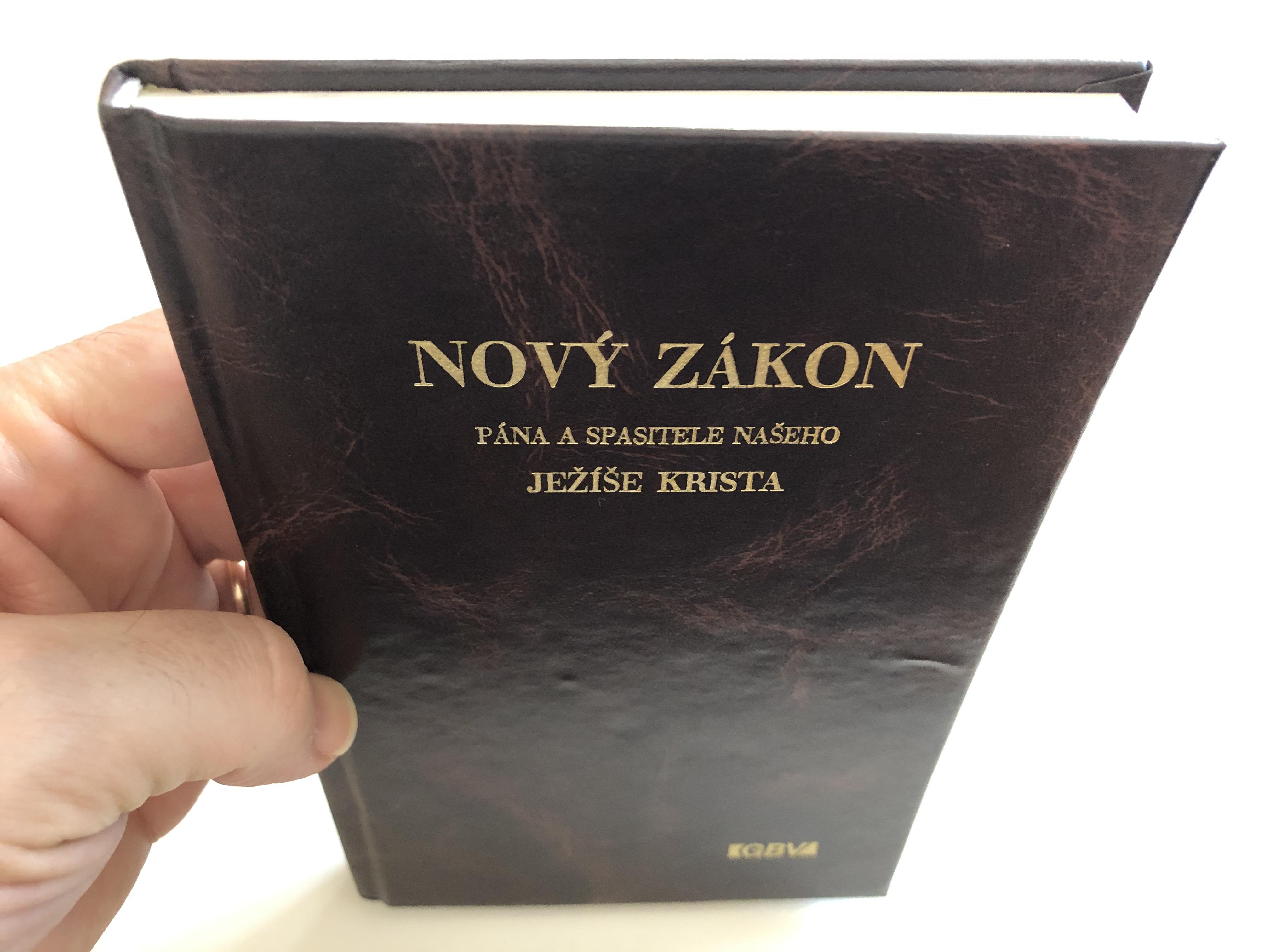 czech-new-testament-nov-z-kon-p-na-a-spasitele-na-eho-je-i-e-krista-9.jpg