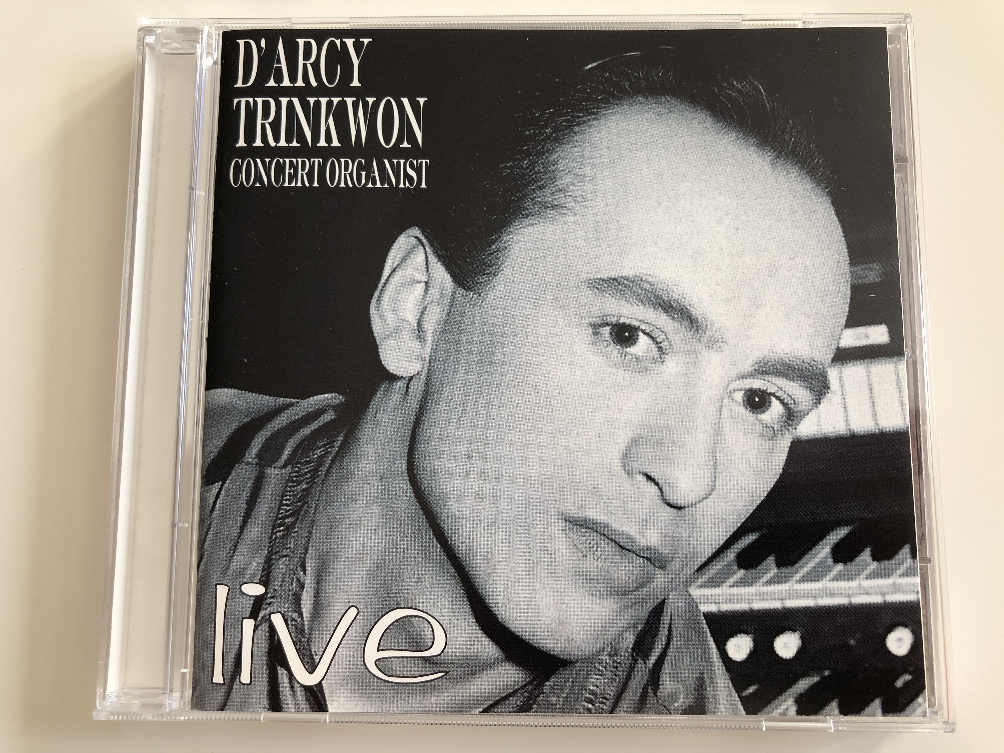 d-arcy-trinkwon-concert-organist-live-phoenix-discs-audio-cd-stereo-pd-0001-1-.jpg