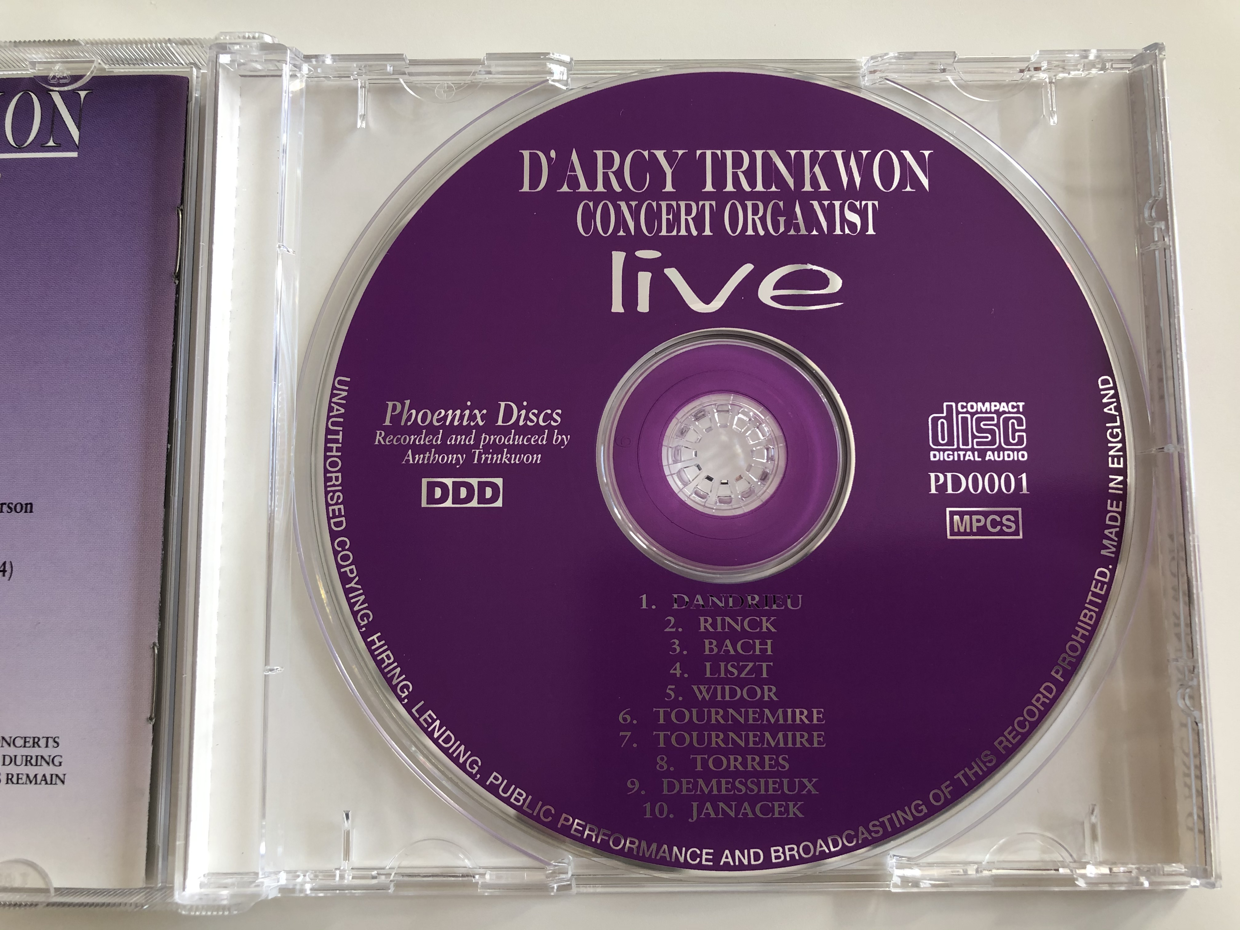 d-arcy-trinkwon-concert-organist-live-phoenix-discs-audio-cd-stereo-pd-0001-6-.jpg