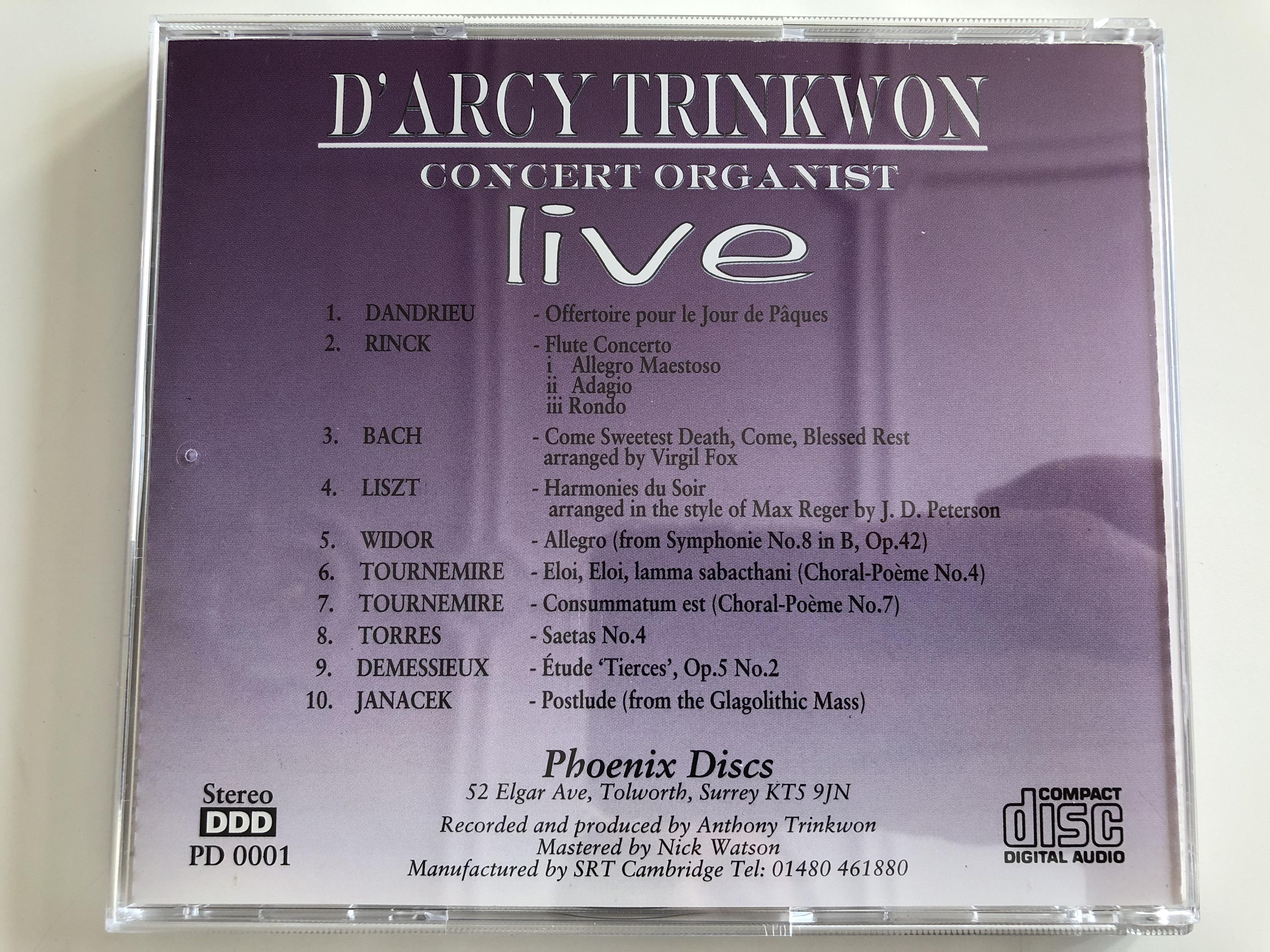 d-arcy-trinkwon-concert-organist-live-phoenix-discs-audio-cd-stereo-pd-0001-7-.jpg