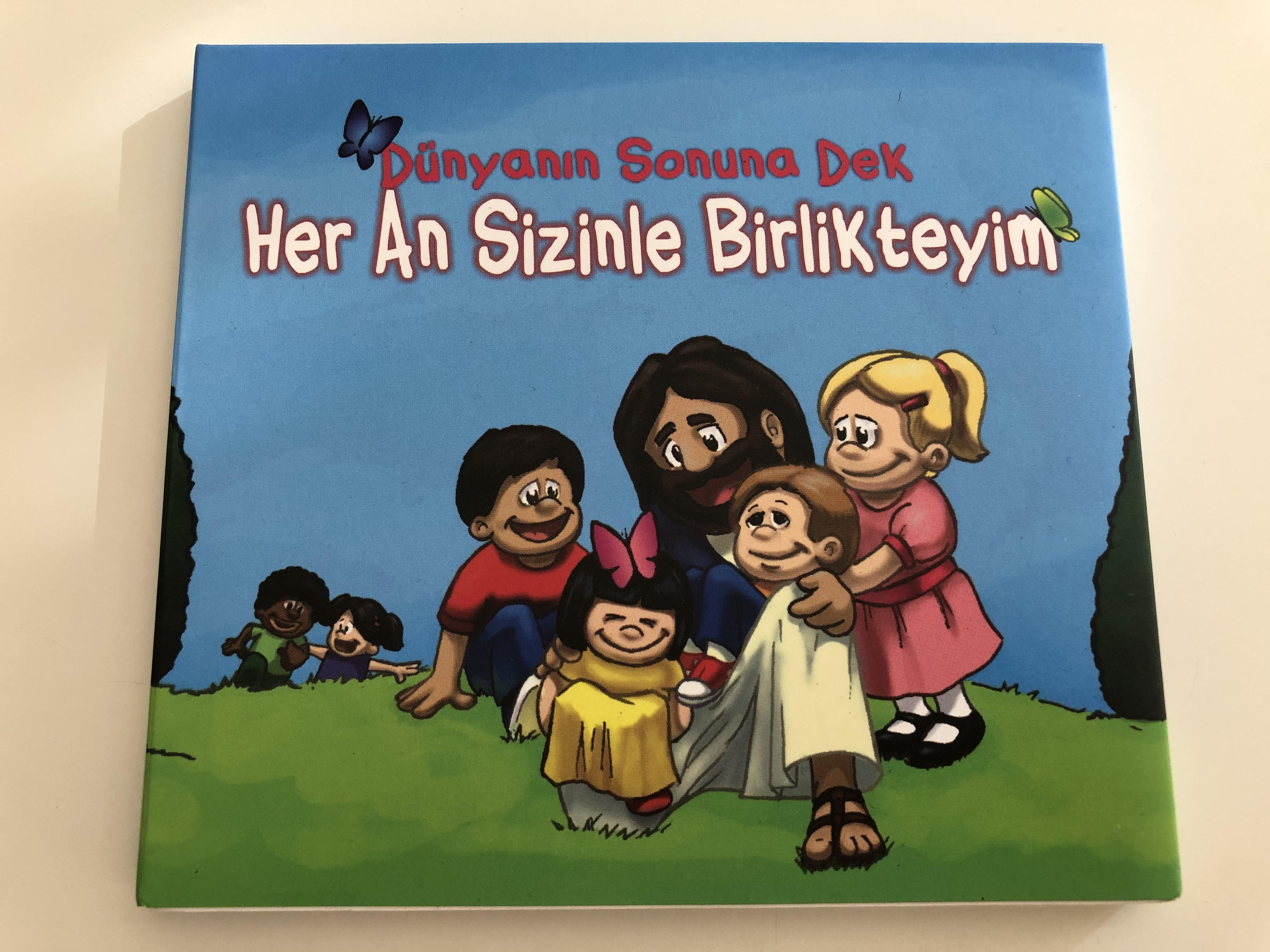 d-nyanin-sonuna-dek-her-an-sizinle-birlikteyim-audio-cd-kucak-yayincilik-christian-songs-for-children-in-turkish-1-.jpg