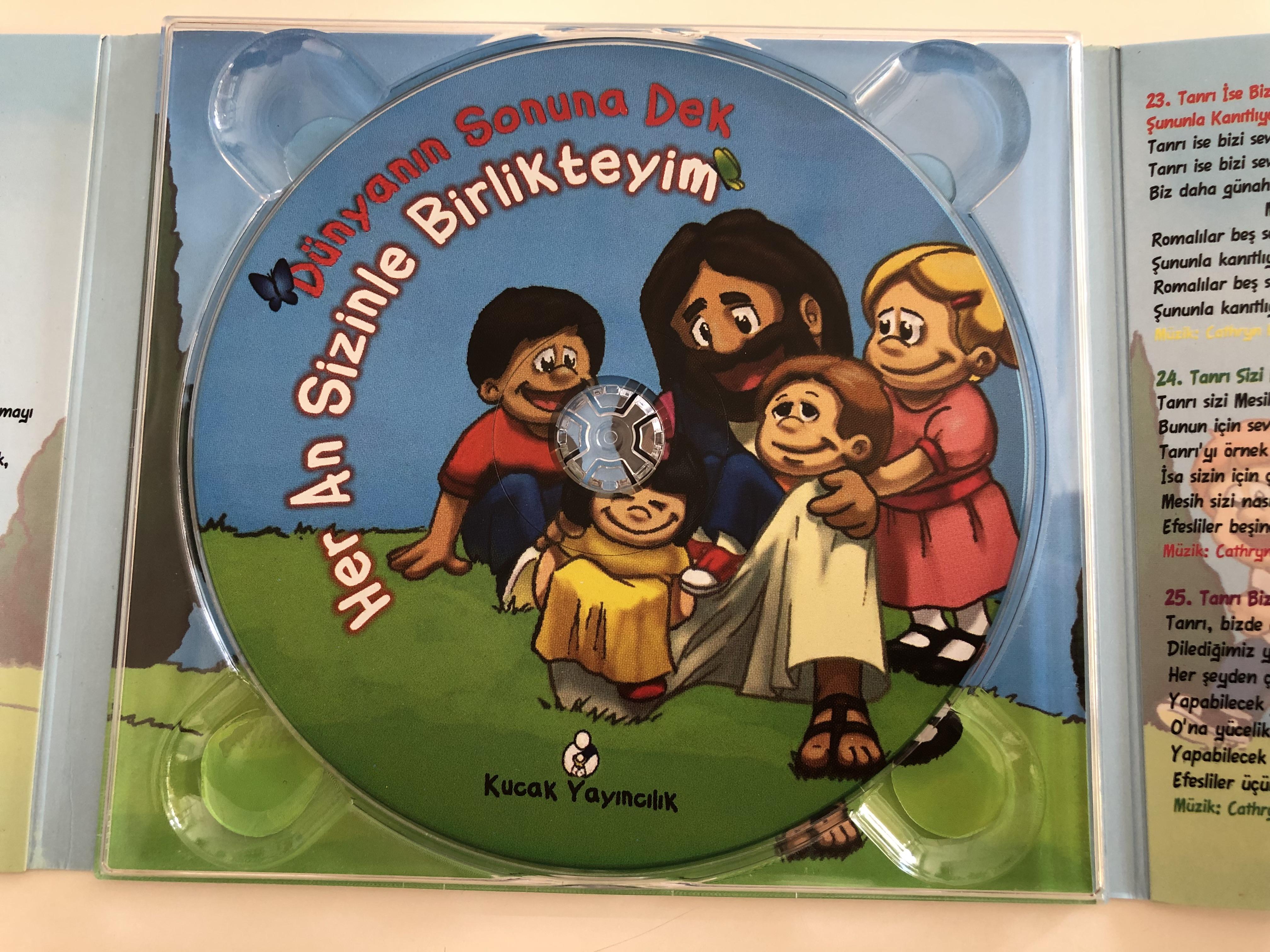 d-nyanin-sonuna-dek-her-an-sizinle-birlikteyim-audio-cd-kucak-yayincilik-christian-songs-for-children-in-turkish-6-.jpg