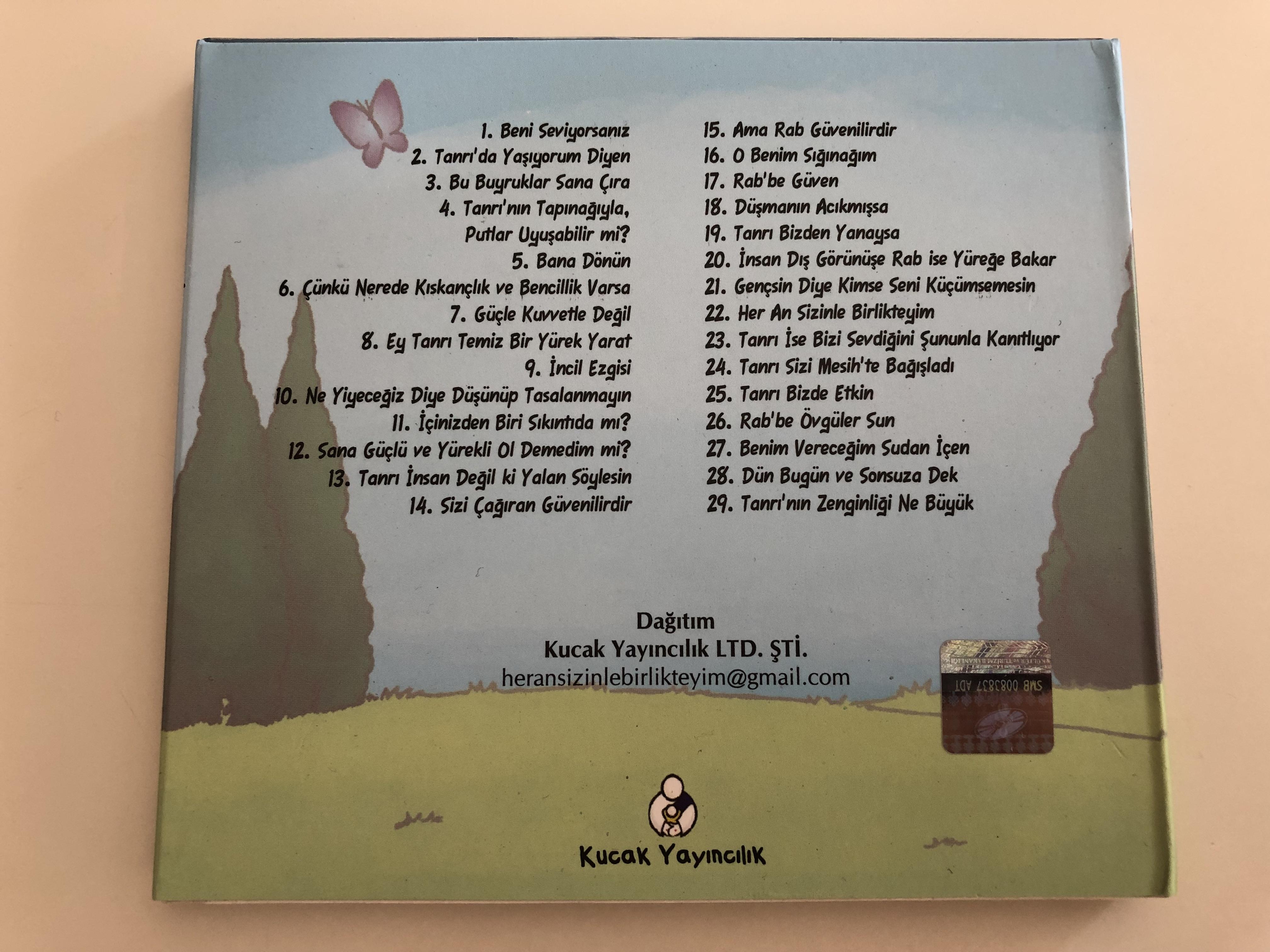 d-nyanin-sonuna-dek-her-an-sizinle-birlikteyim-audio-cd-kucak-yayincilik-christian-songs-for-children-in-turkish-8-.jpg
