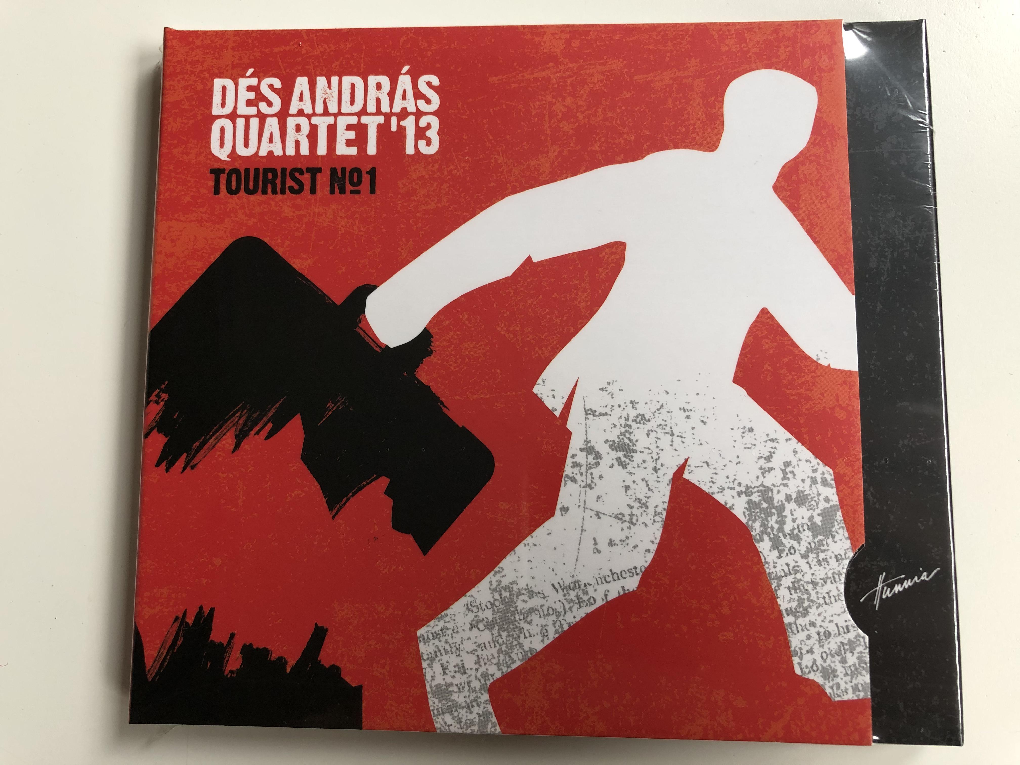 d-s-andr-s-quartet-13-tourist-no.-1-hunnia-records-film-production-audio-cd-2014-hrcd-1401-1-.jpg