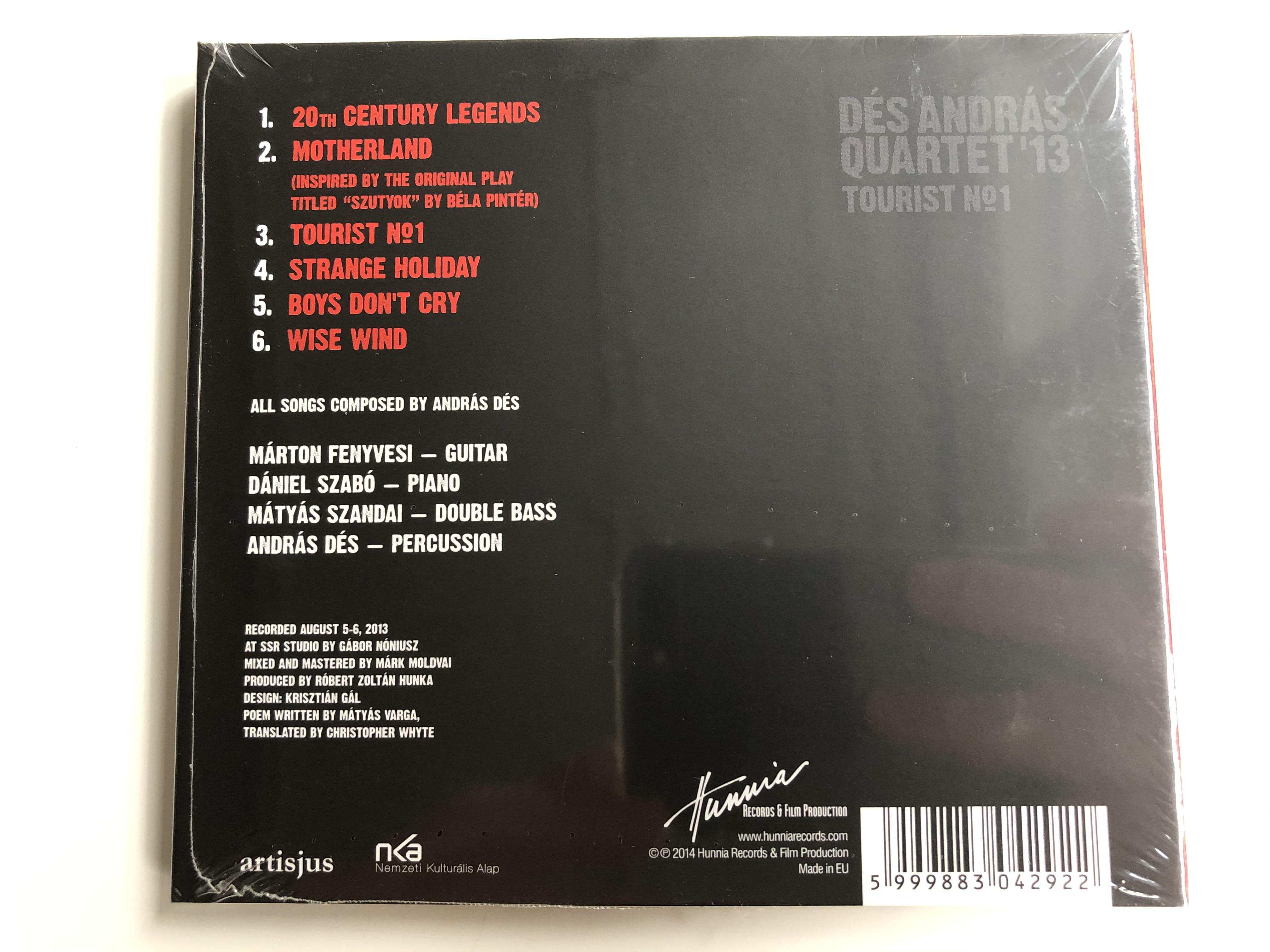 d-s-andr-s-quartet-13-tourist-no.-1-hunnia-records-film-production-audio-cd-2014-hrcd-1401-2-.jpg