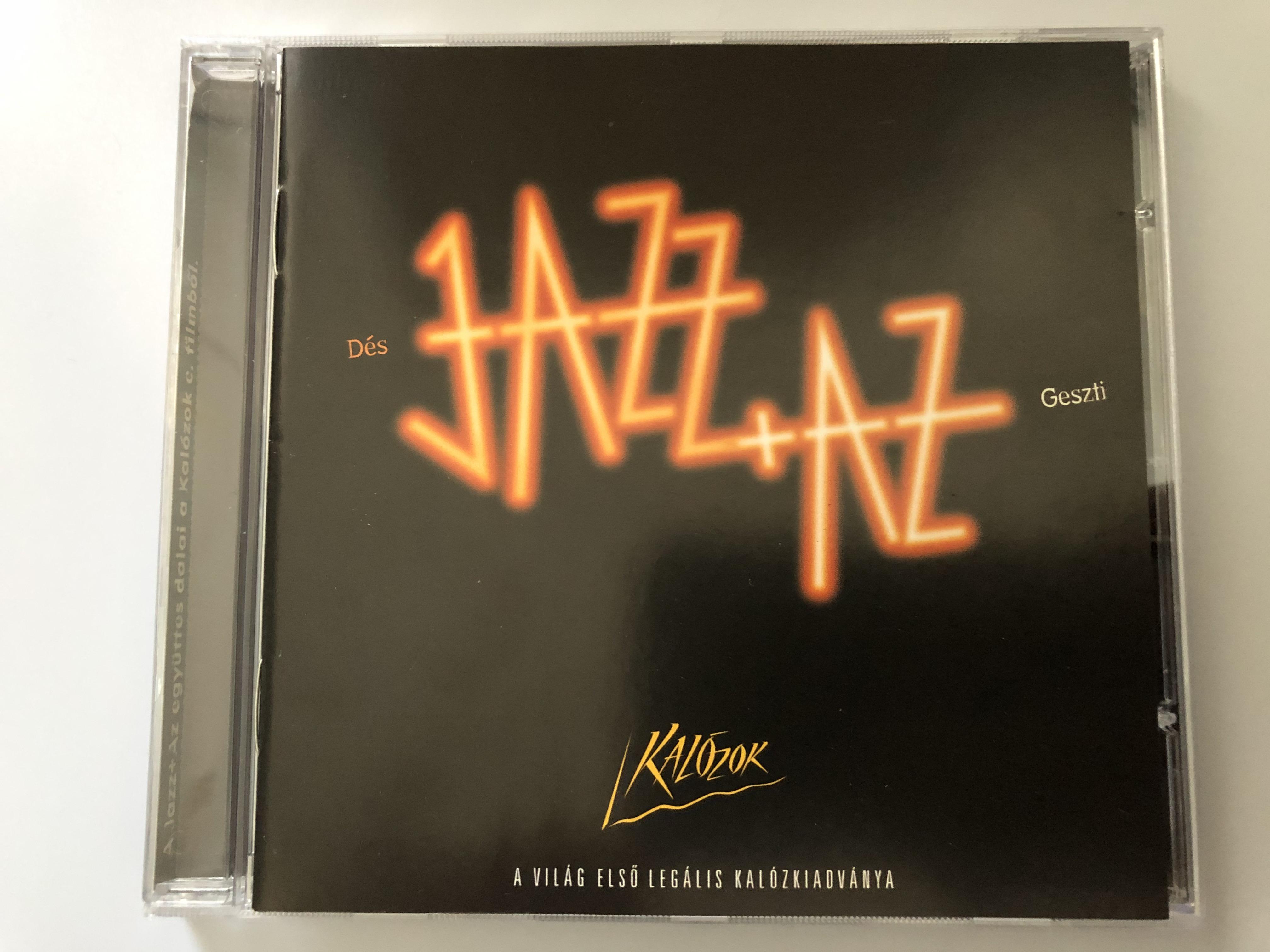 d-s-geszti-jazz-az-kal-zok-budapest-music-center-records-audio-cd-1998-bmc-cd-016-1-.jpg