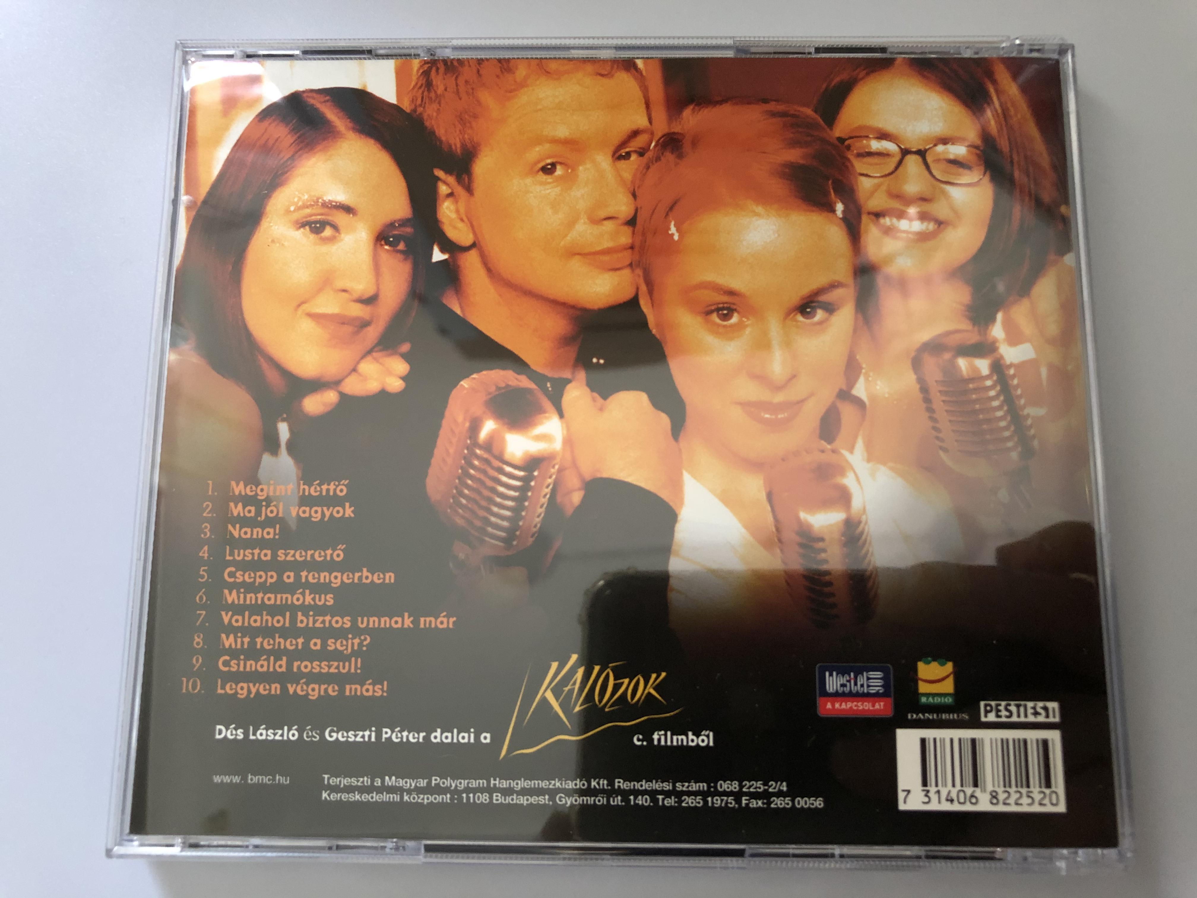d-s-geszti-jazz-az-kal-zok-budapest-music-center-records-audio-cd-1998-bmc-cd-016-10-.jpg