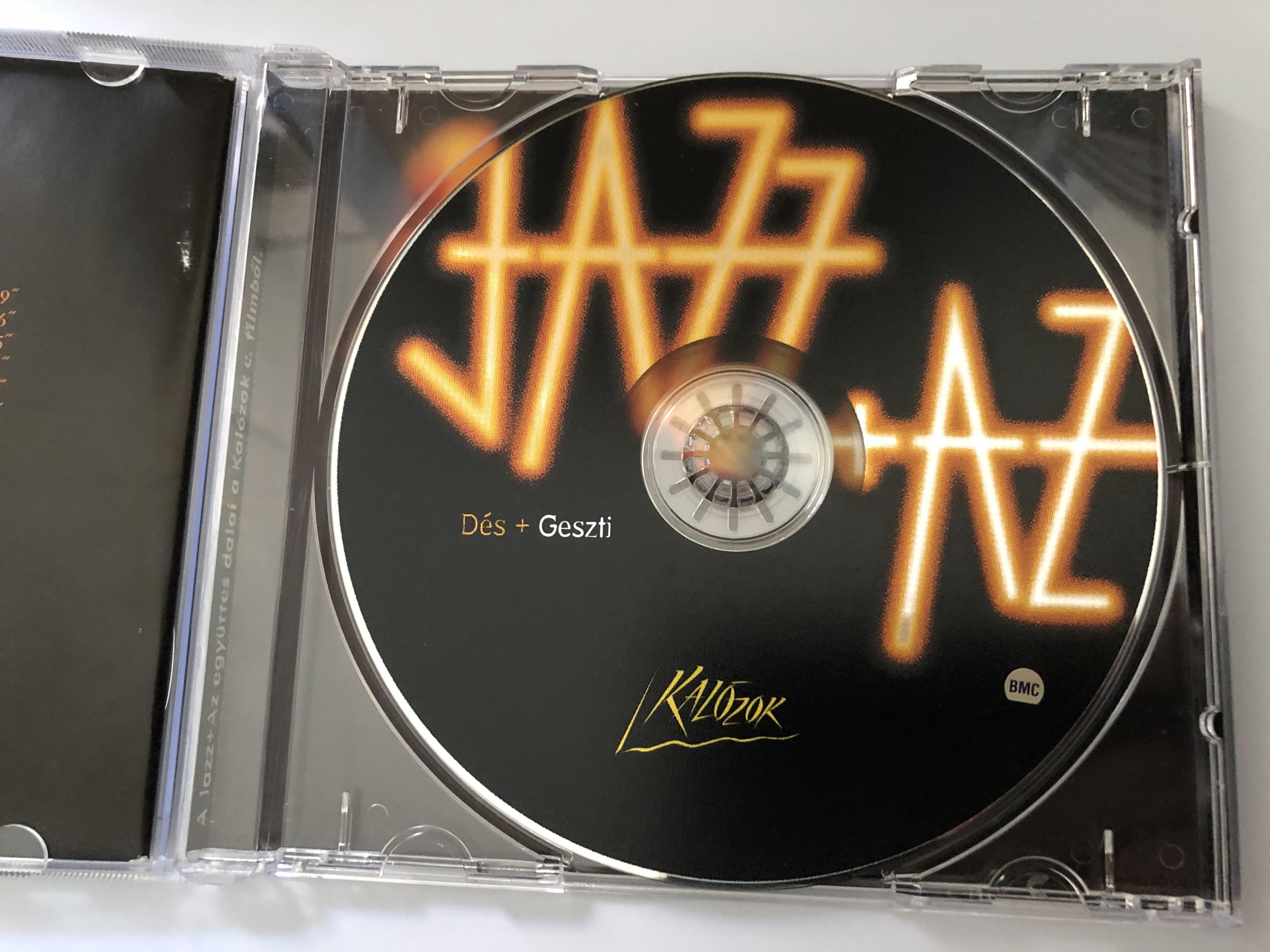 d-s-geszti-jazz-az-kal-zok-budapest-music-center-records-audio-cd-1998-bmc-cd-016-9-.jpg