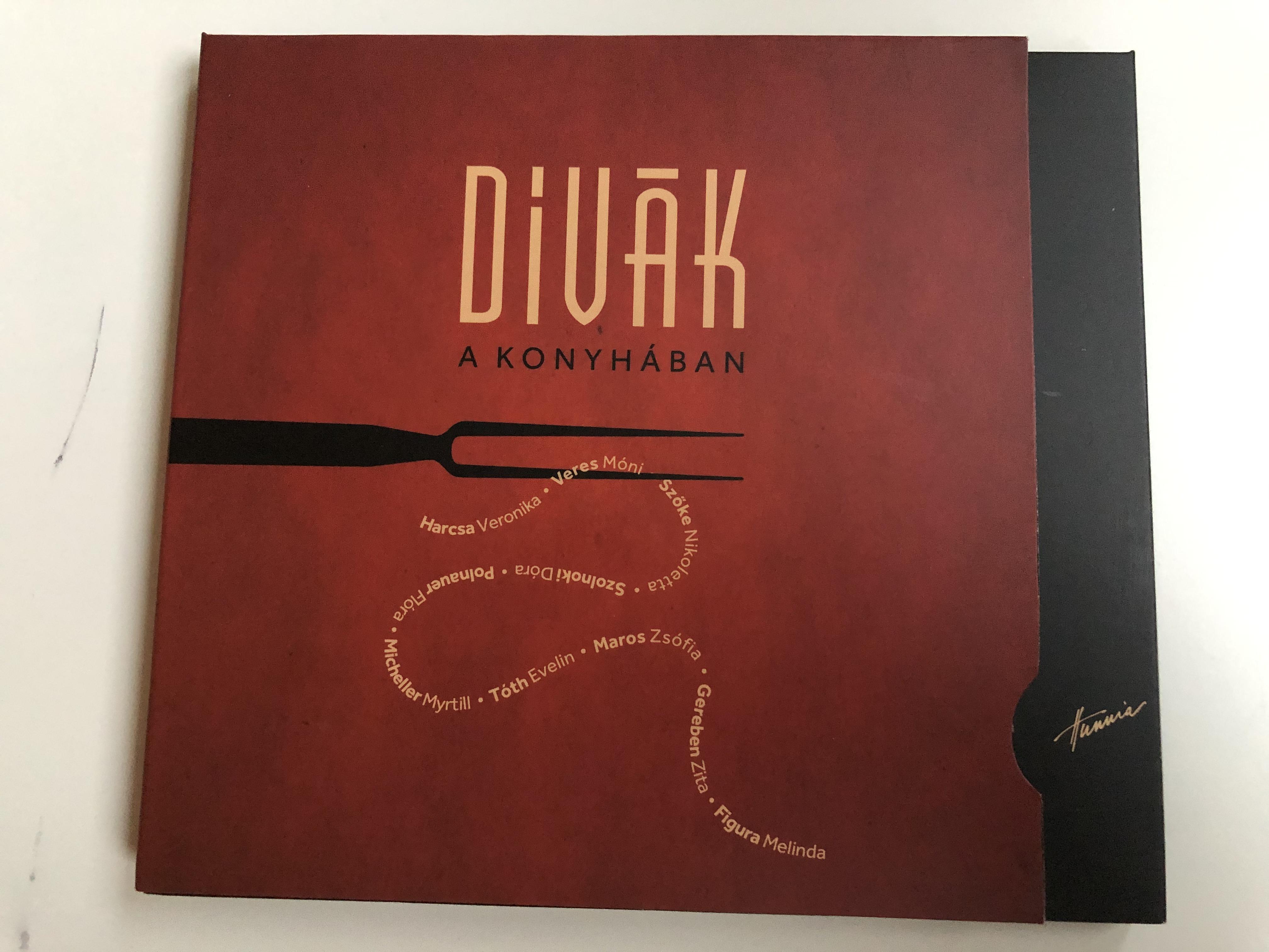 d-v-k-a-konyh-ban-hunnia-records-film-production-audio-cd-2010-hrcd-1009-1-.jpg