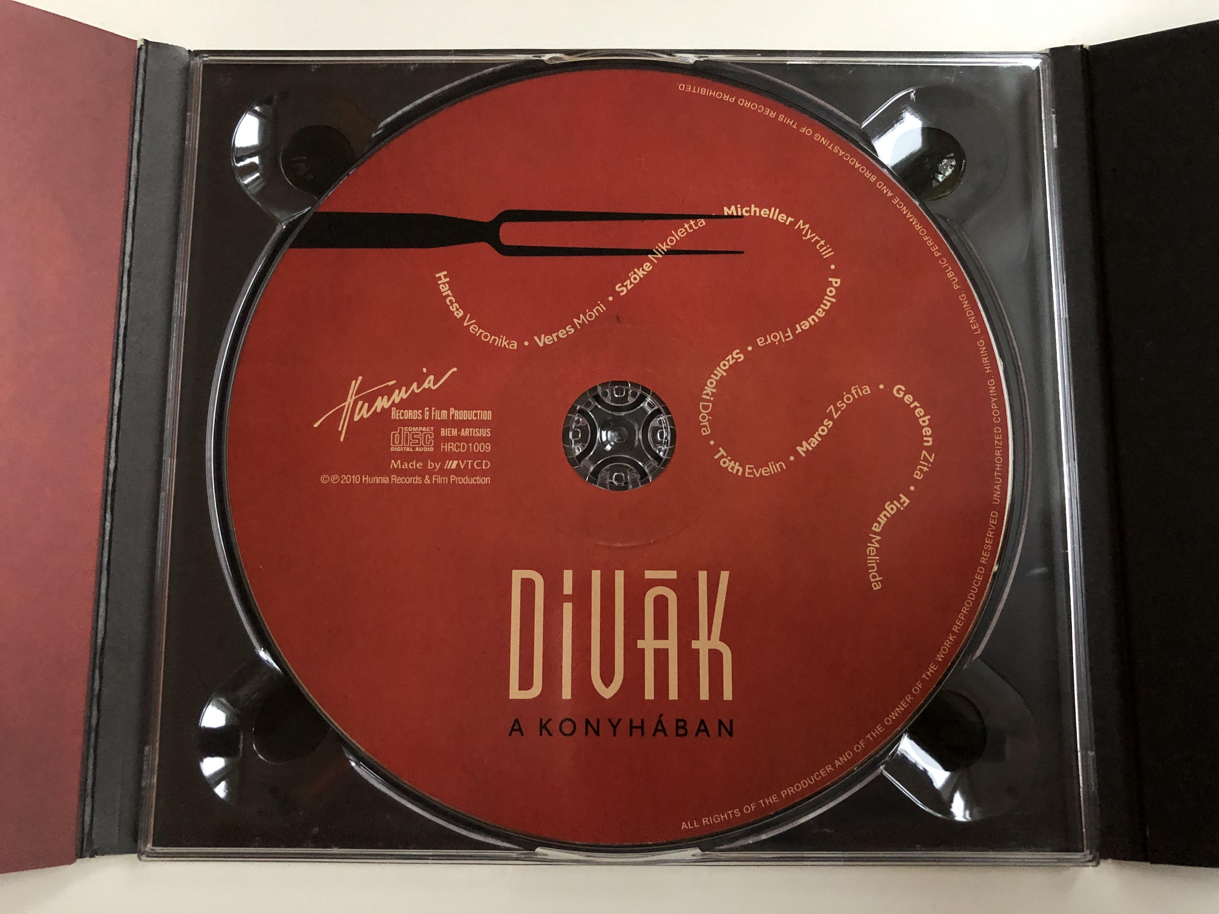 d-v-k-a-konyh-ban-hunnia-records-film-production-audio-cd-2010-hrcd-1009-3-.jpg