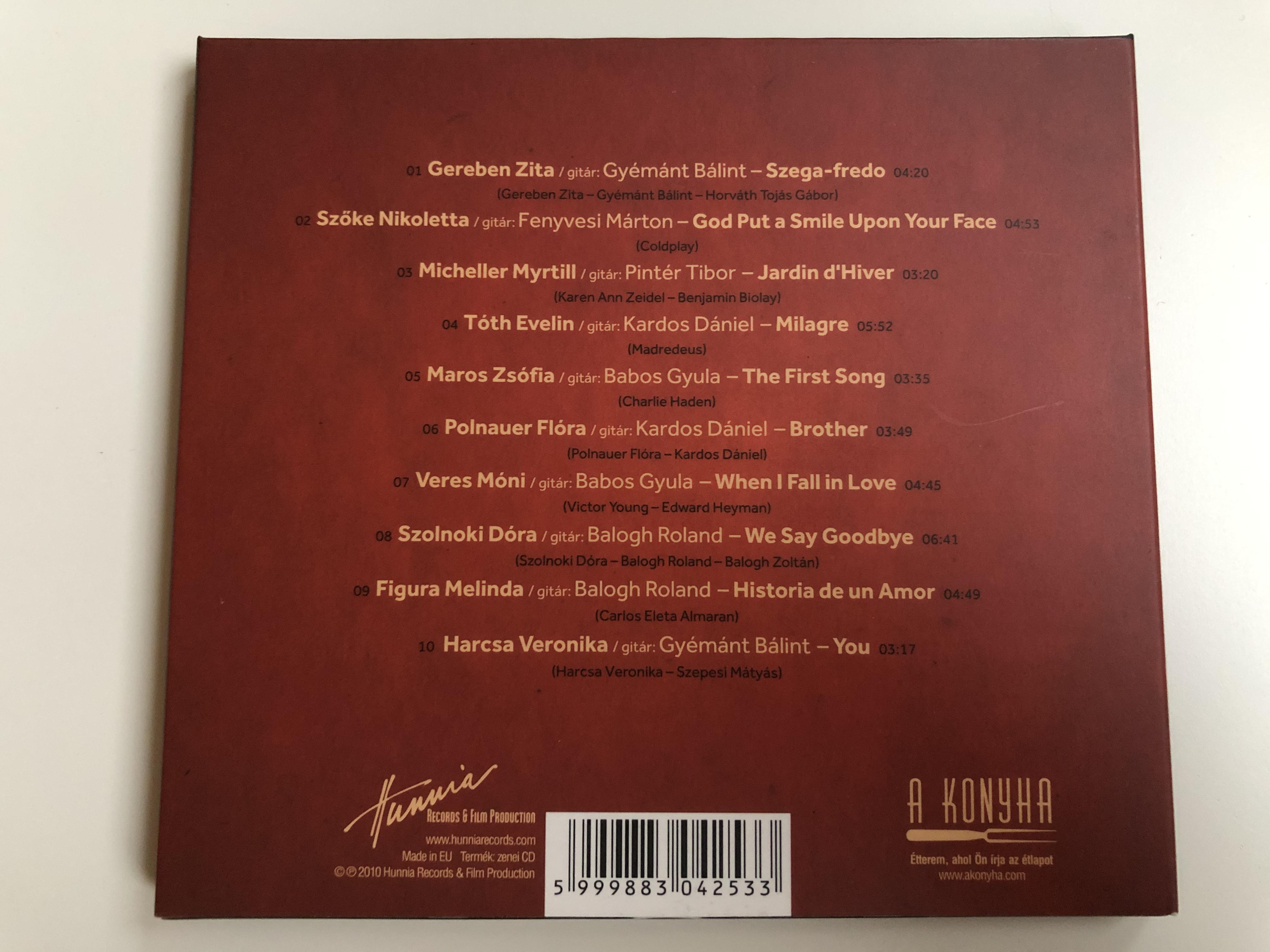 d-v-k-a-konyh-ban-hunnia-records-film-production-audio-cd-2010-hrcd-1009-5-.jpg