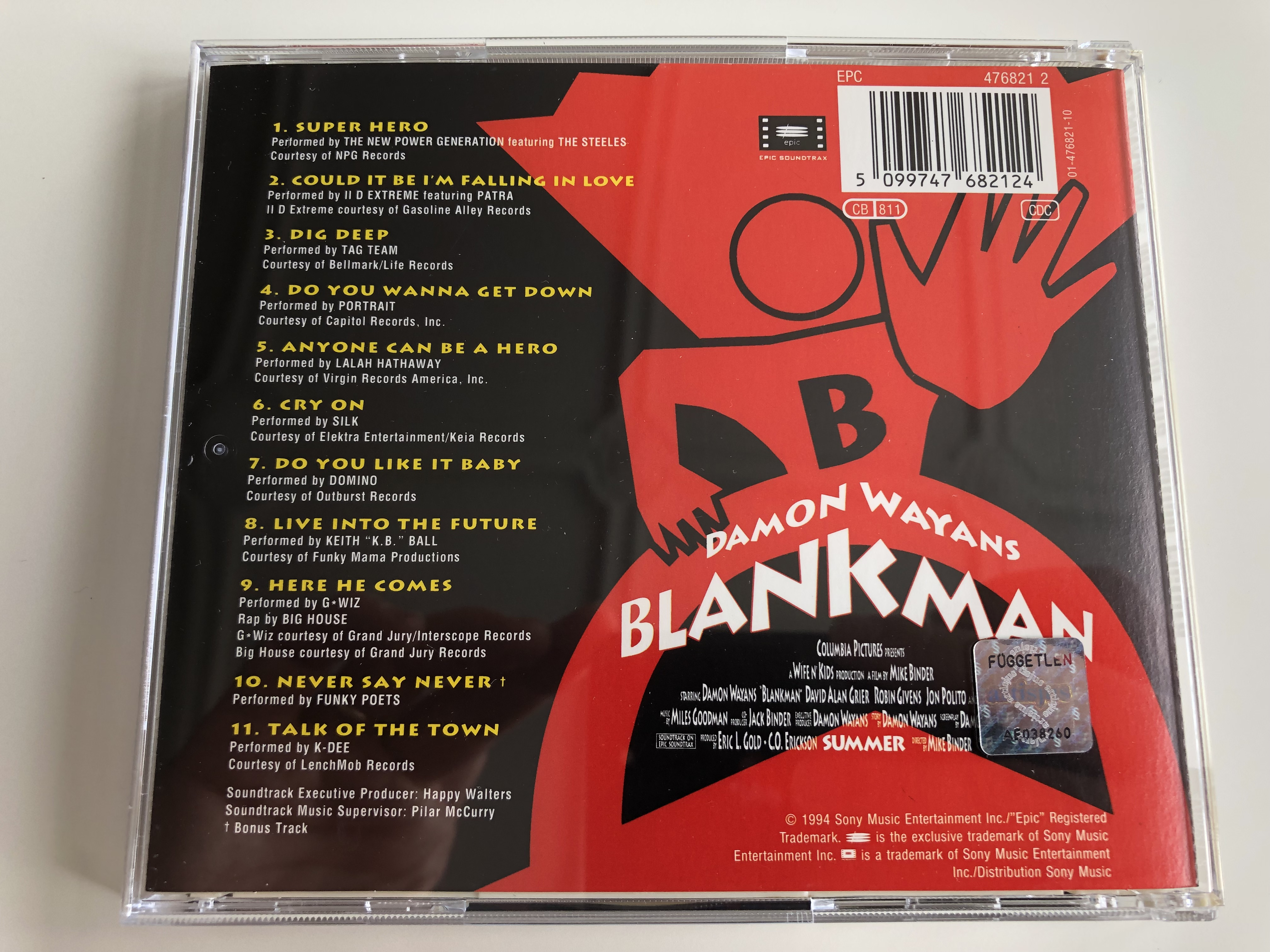 damon-wayans-blankman-music-from-the-motion-picture-the-new-power-generation-featuring-the-steeles-ii-d-extreme-featuring-patra-silk-tag-team-portrait-lalah-hathaway-keith-k.b.-ball-5-.jpg