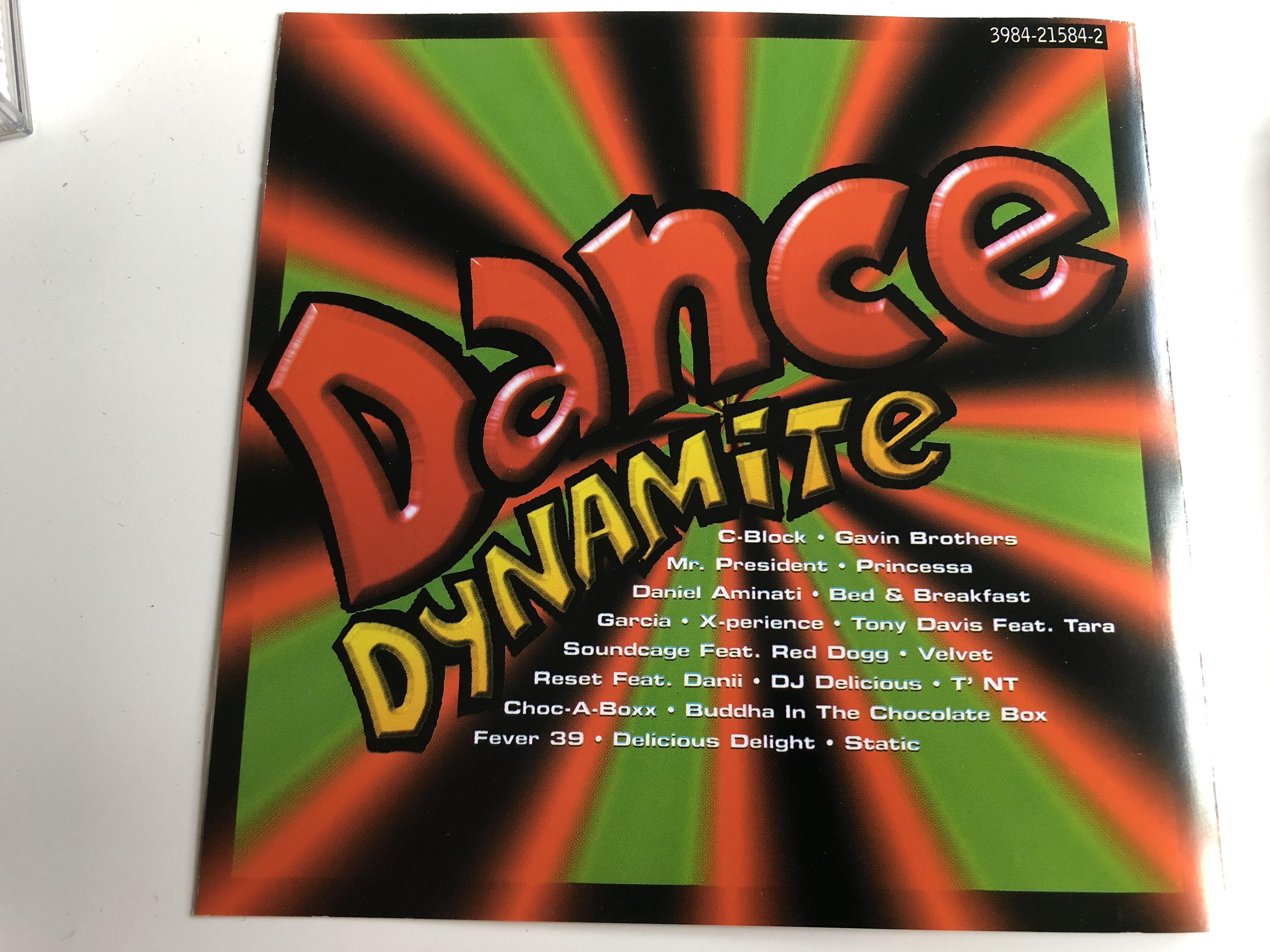 dance-dynamiteimg-3973.jpg