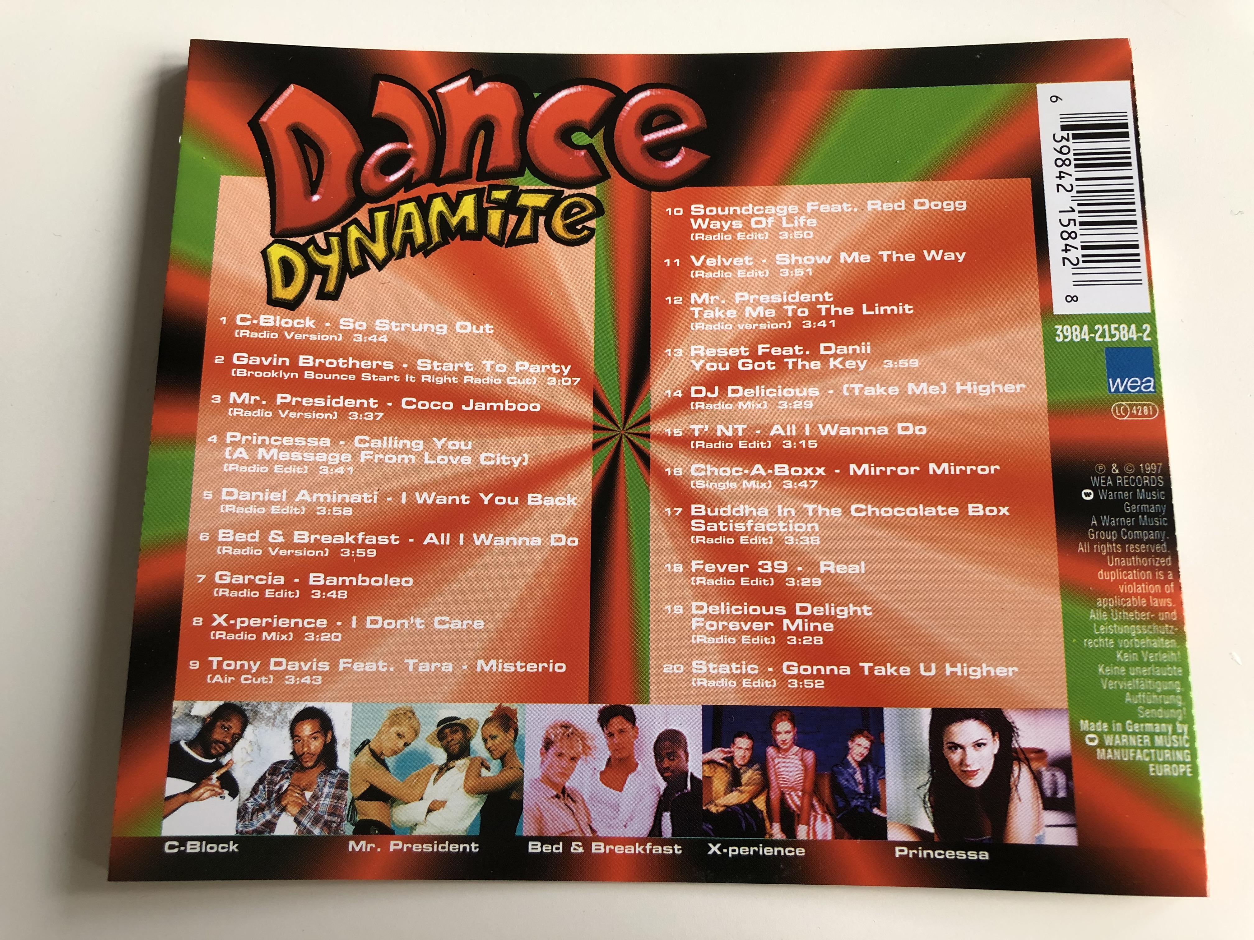 dance-dynamiteimg-3974.jpg
