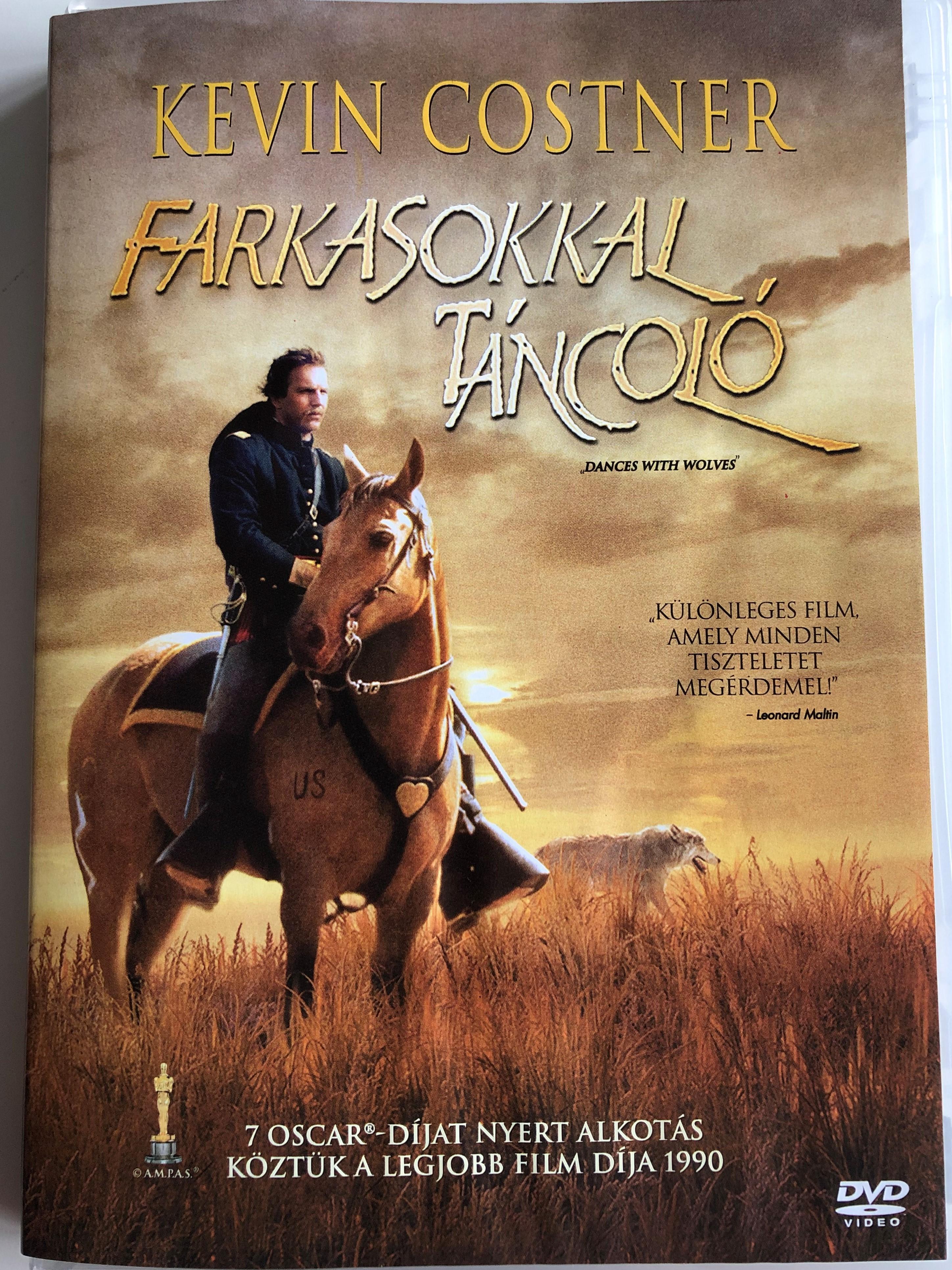 dances-with-wolves-dvd-1990-farkasokkal-t-ncol-directed-by-kevin-costner-1.jpg