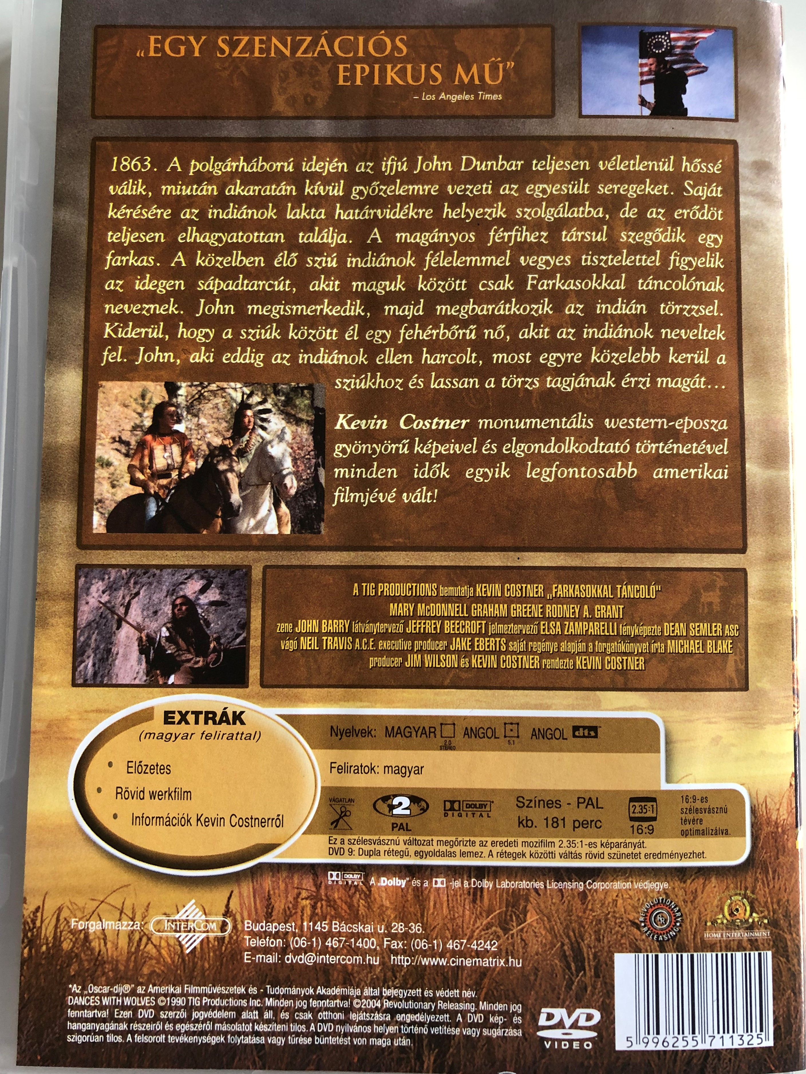 dances-with-wolves-dvd-1990-farkasokkal-t-ncol-directed-by-kevin-costner-2.jpg