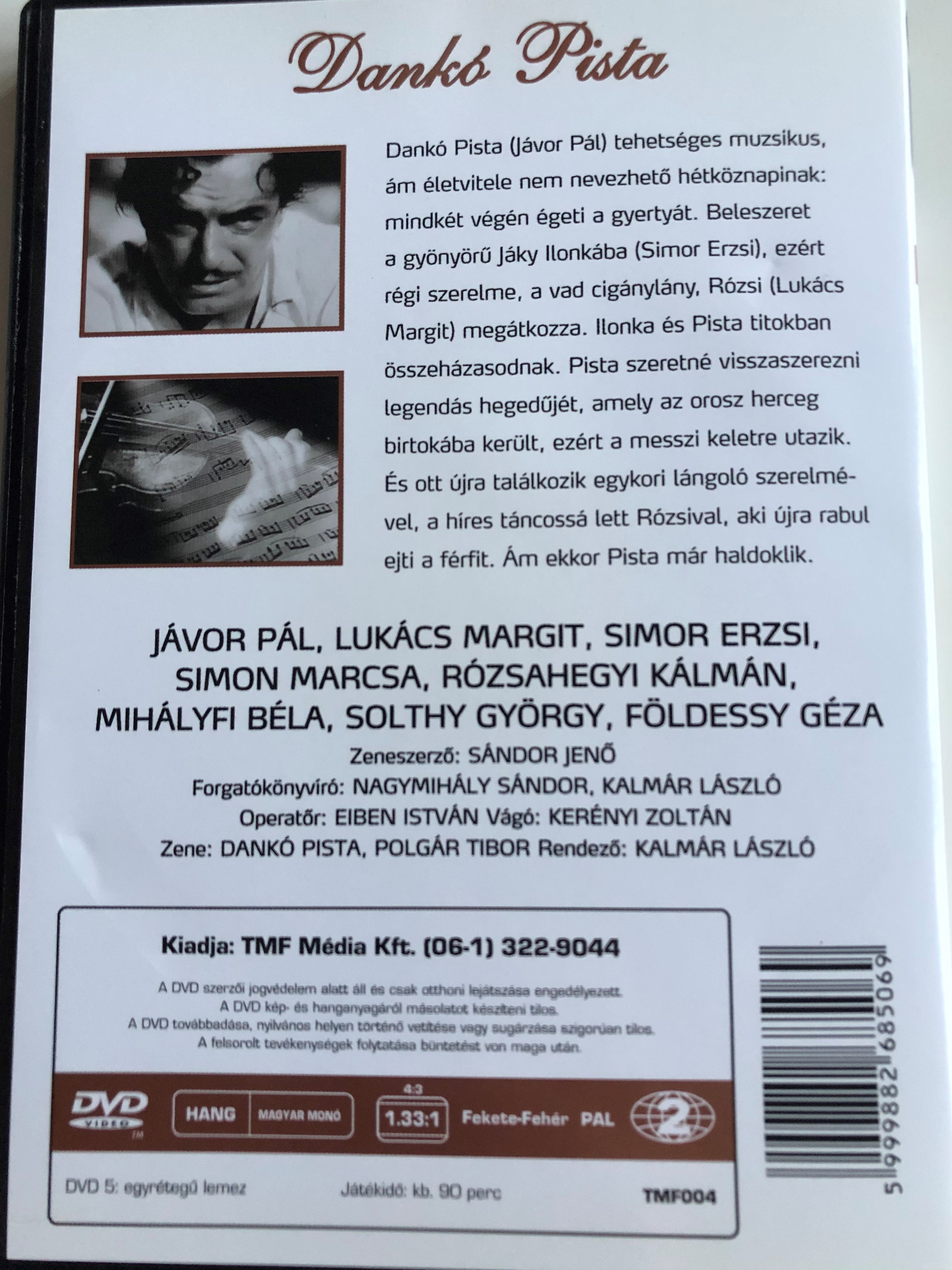 dank-pista-dvd-1940-directed-by-kalm-r-l-szl-2.jpg