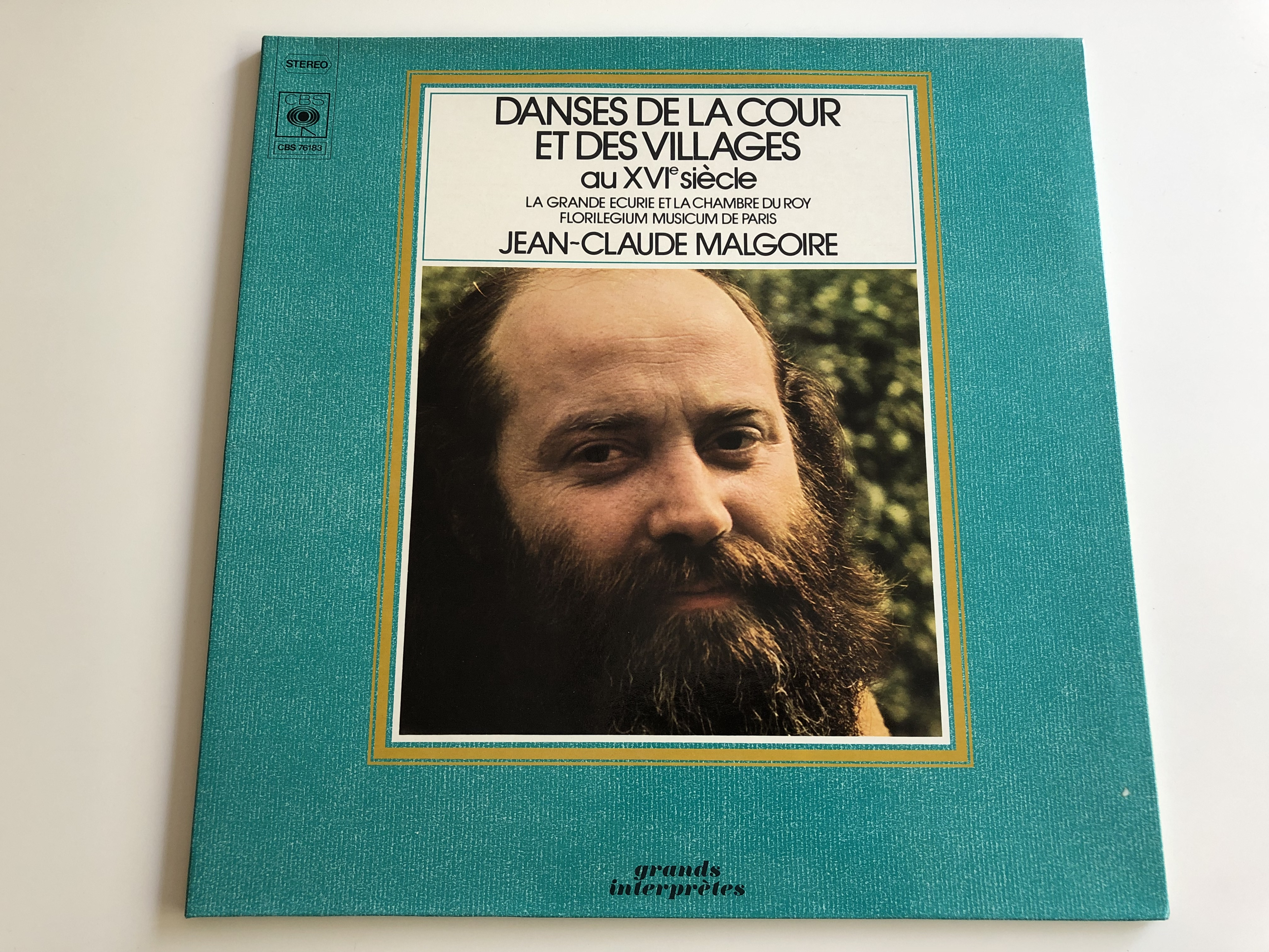 danses-de-la-cour-et-des-villages-au-xvi-si-cle-la-grande-ecurie-et-la-chambre-du-roy-florilegium-musicum-de-paris-conducted-jean-claude-malgoire-cbs-lp-stereo-cbs-76183-1-.jpg