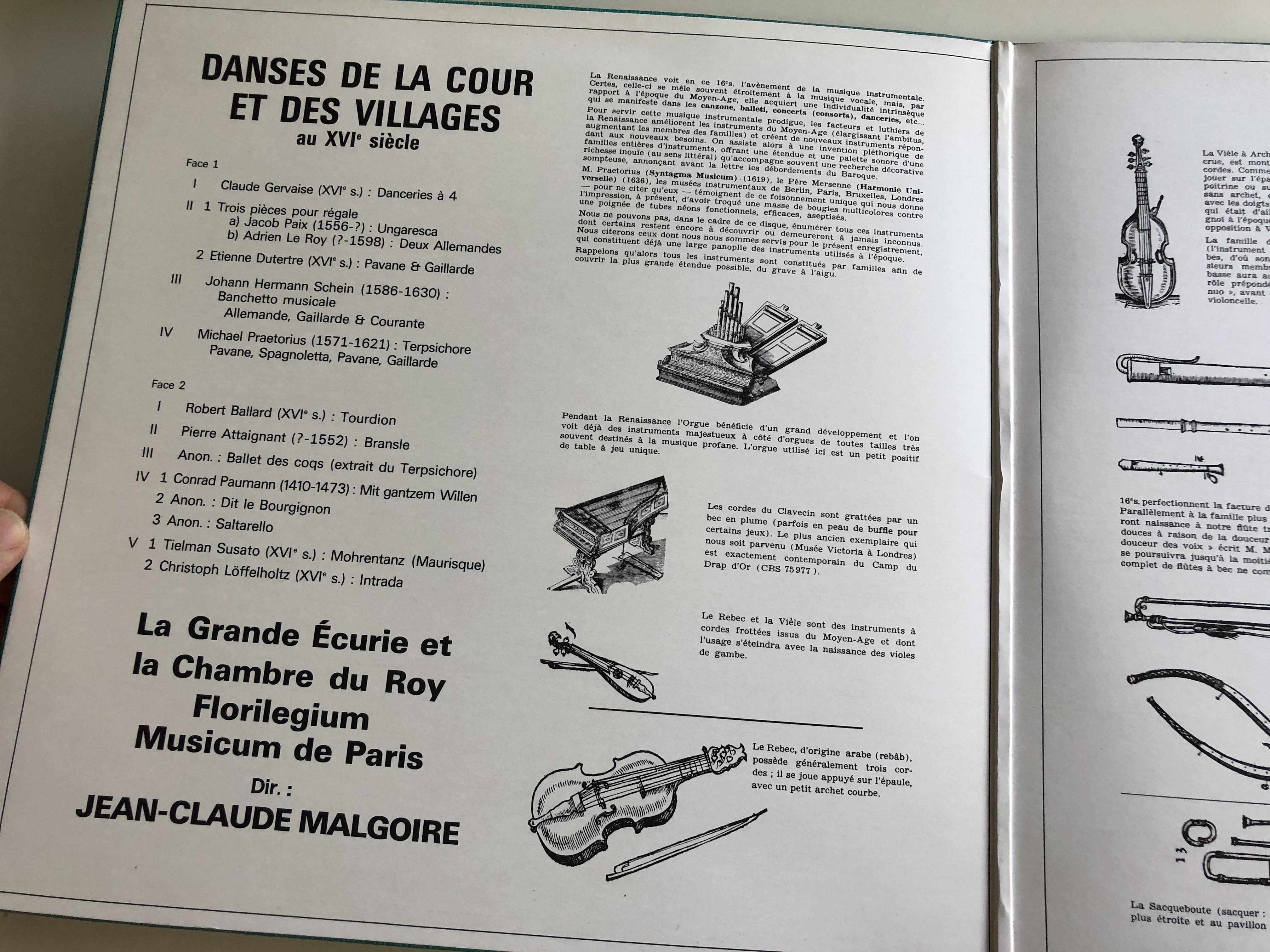 danses-de-la-cour-et-des-villages-au-xvi-si-cle-la-grande-ecurie-et-la-chambre-du-roy-florilegium-musicum-de-paris-conducted-jean-claude-malgoire-cbs-lp-stereo-cbs-76183.jpg