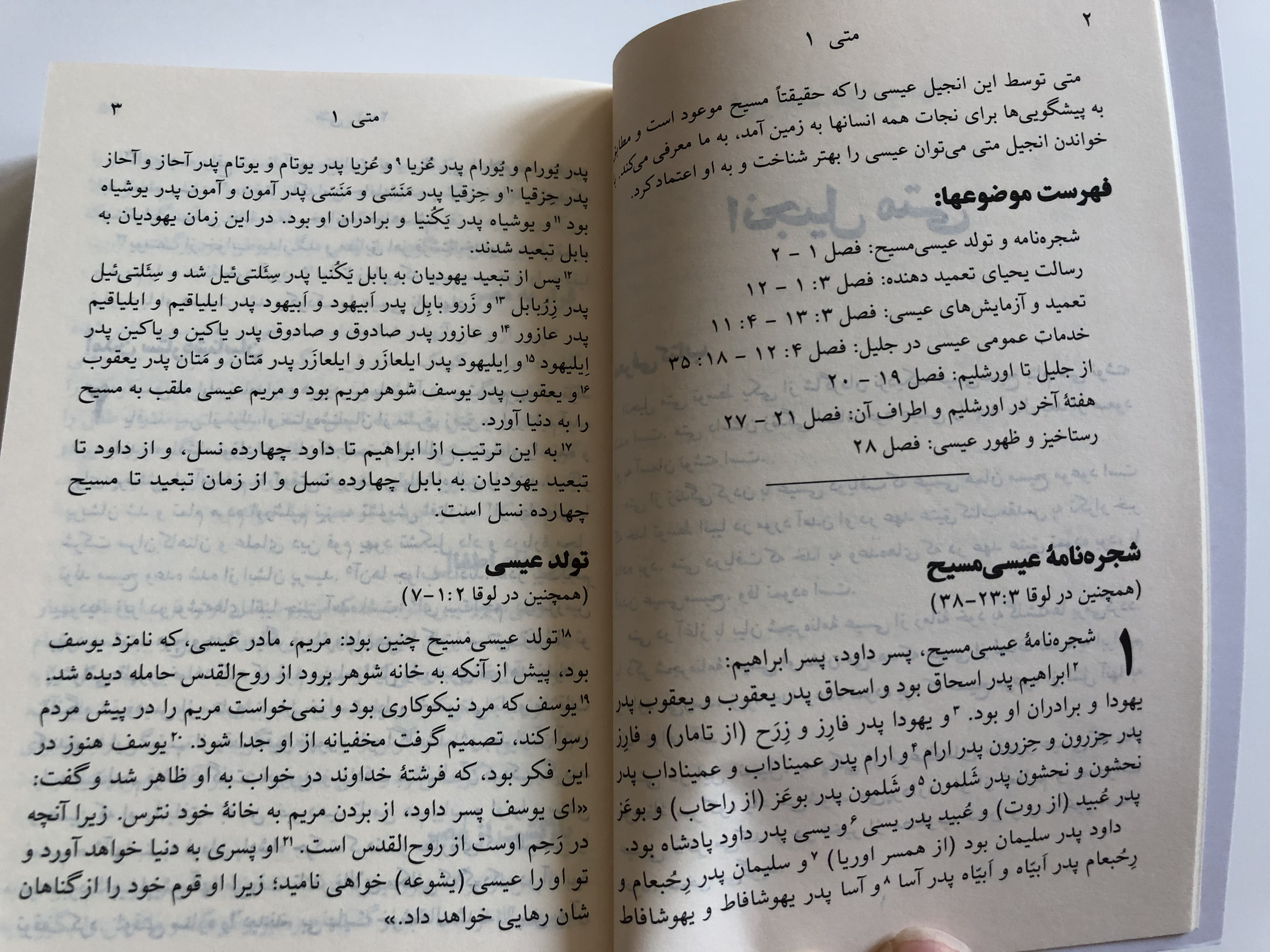 dari-new-testament-first-edition-kitabi-mukaddes-sirketi-ubs-2019-7-.jpg