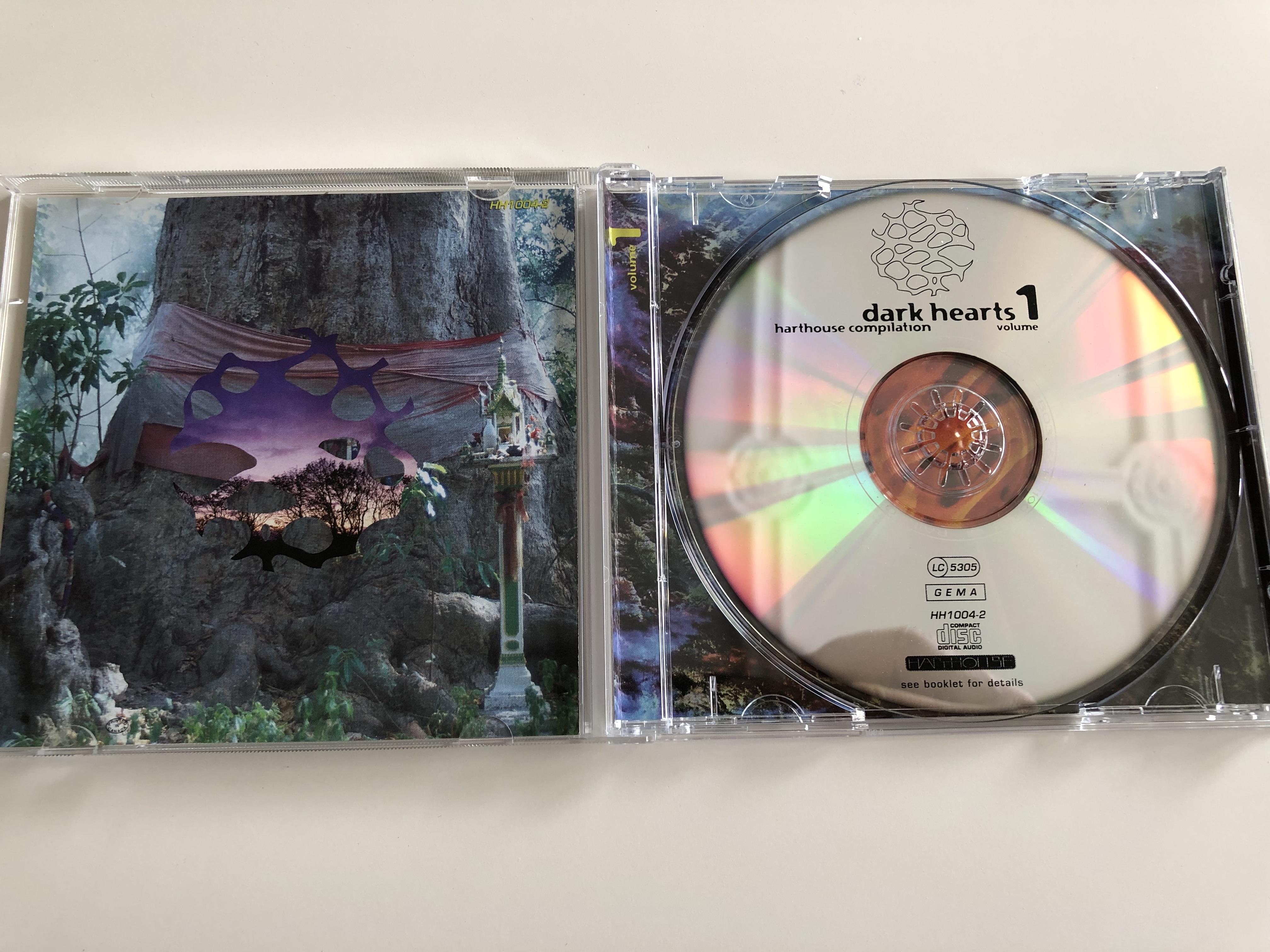 dark-hearts-vol.-1-harthouse-compilation-metal-master-the-ambush-barbarella-progressive-attack-spicelab-alter-ego-audio-cd-1995-hh-1004-2-4-.jpg