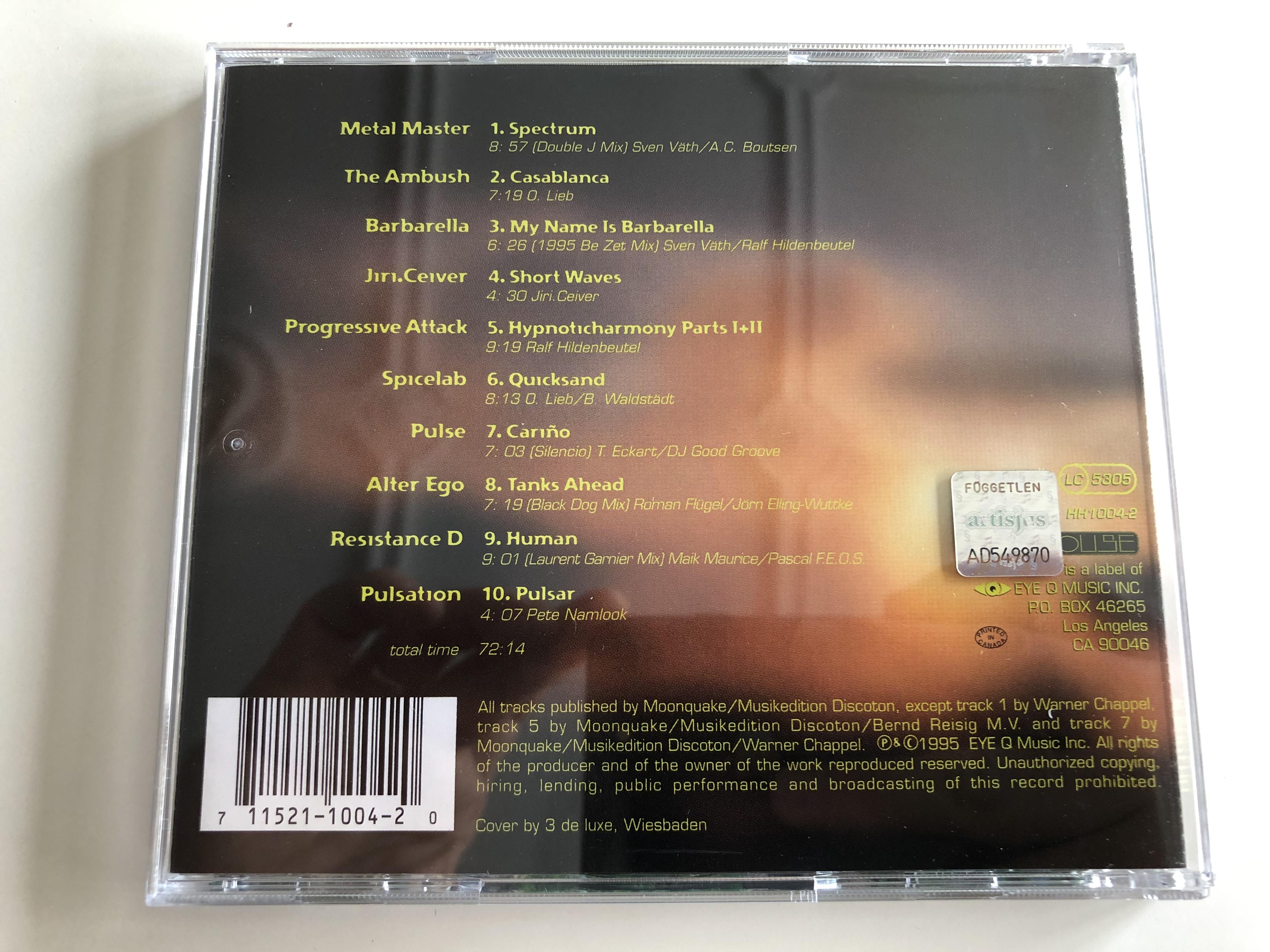dark-hearts-vol.-1-harthouse-compilation-metal-master-the-ambush-barbarella-progressive-attack-spicelab-alter-ego-audio-cd-1995-hh-1004-2-5-.jpg