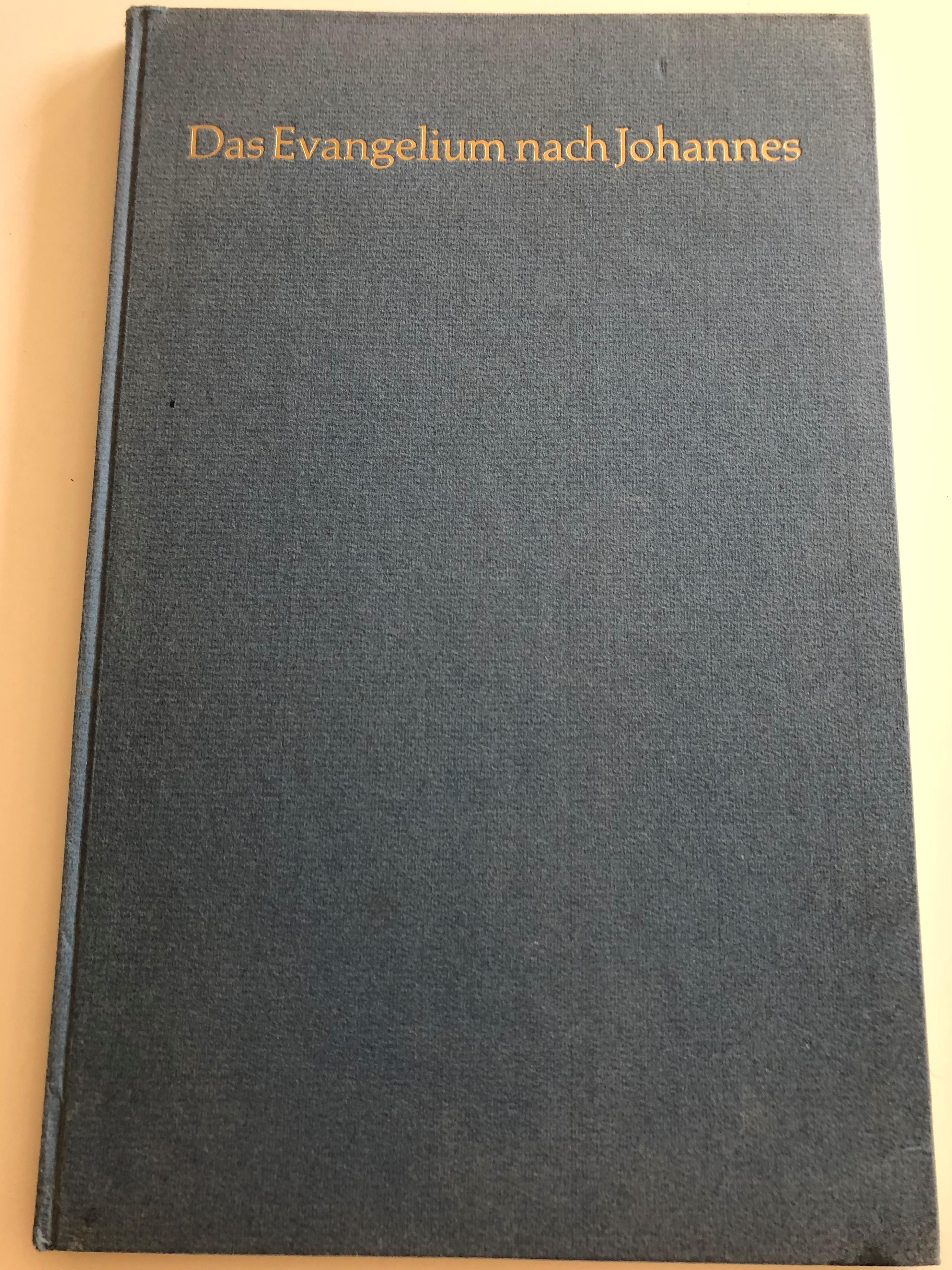 das-evangelium-nach-johannes-german-language-gospel-according-to-john-1.jpg
