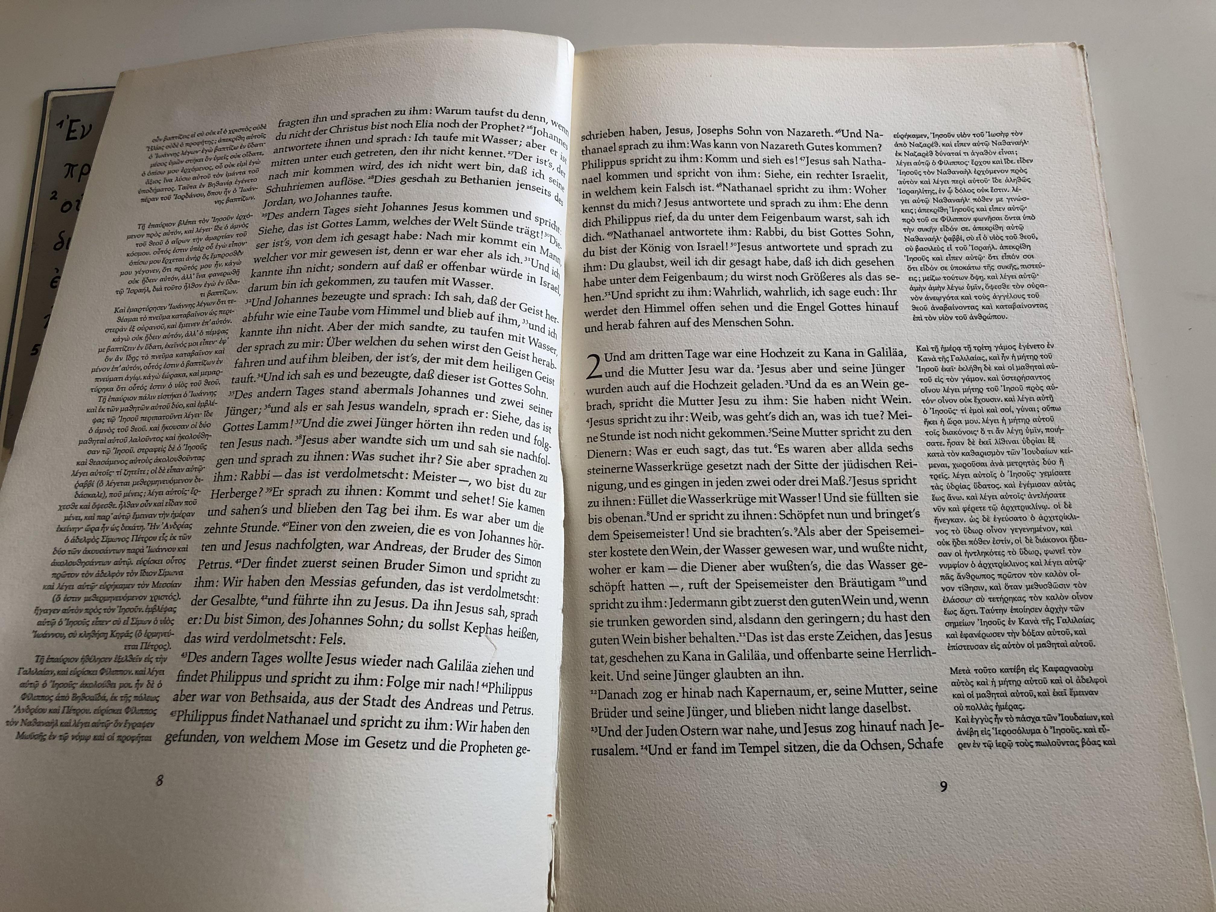 das-evangelium-nach-johannes-german-language-gospel-according-to-john-5.jpg