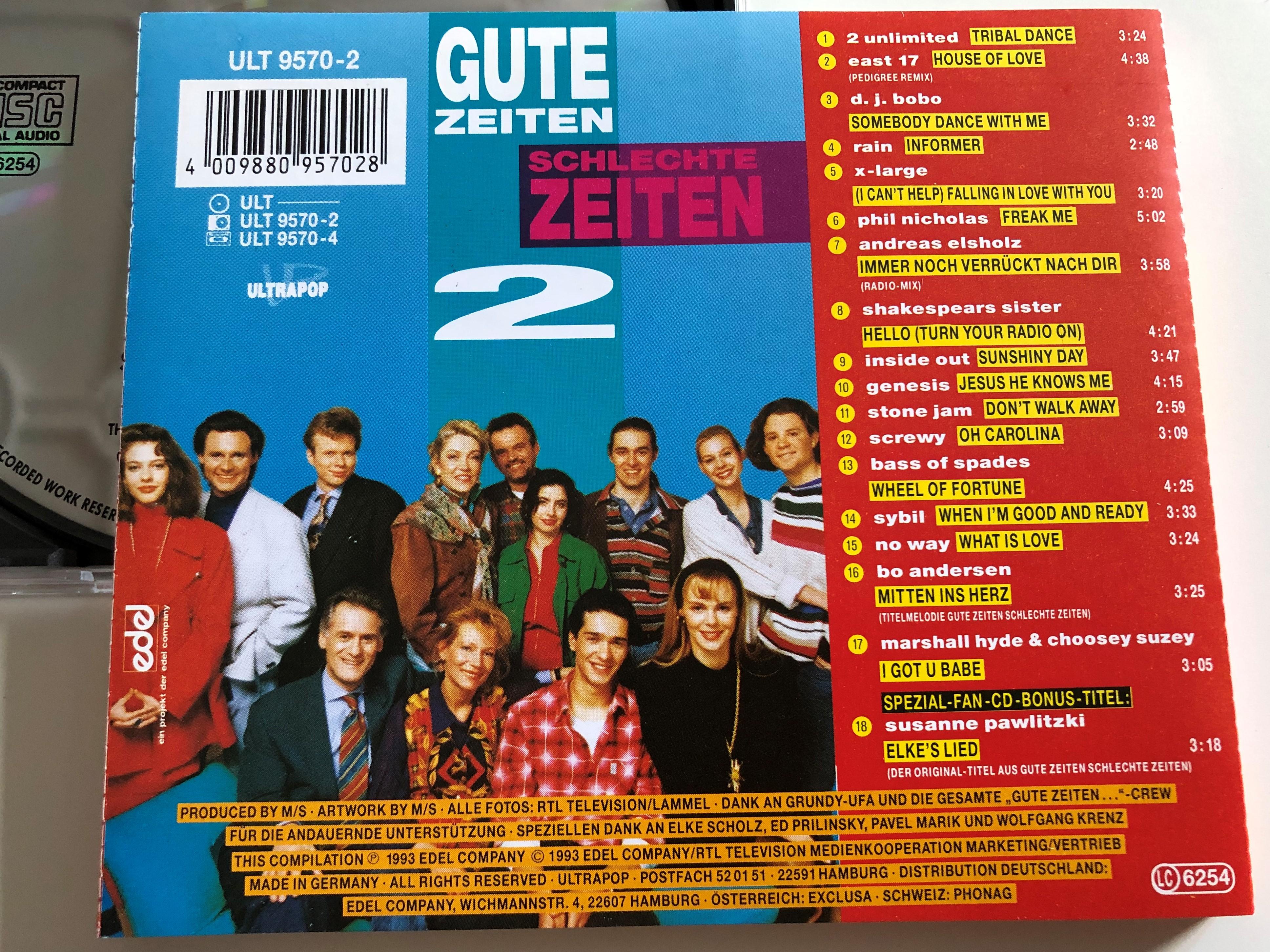 das-fan-album-gute-zeiten-img-4550.jpg