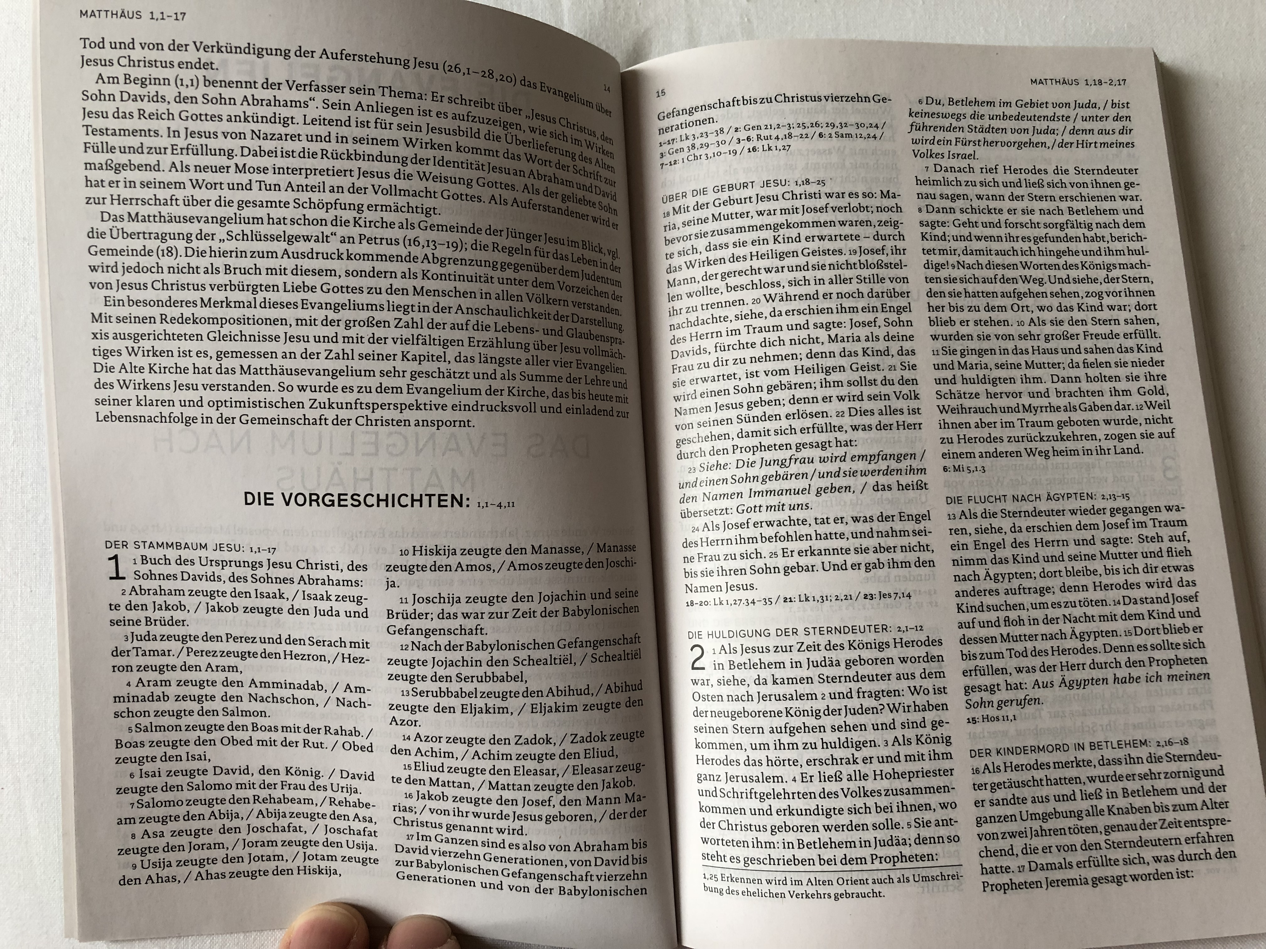 das-neue-testament-einheits-bersetzung-2.auflage-the-new-testament-in-german-unitary-translation-2nd-edition-book-introductions-references-notes-and-maps-paperback-2018-kbw-6-.jpg