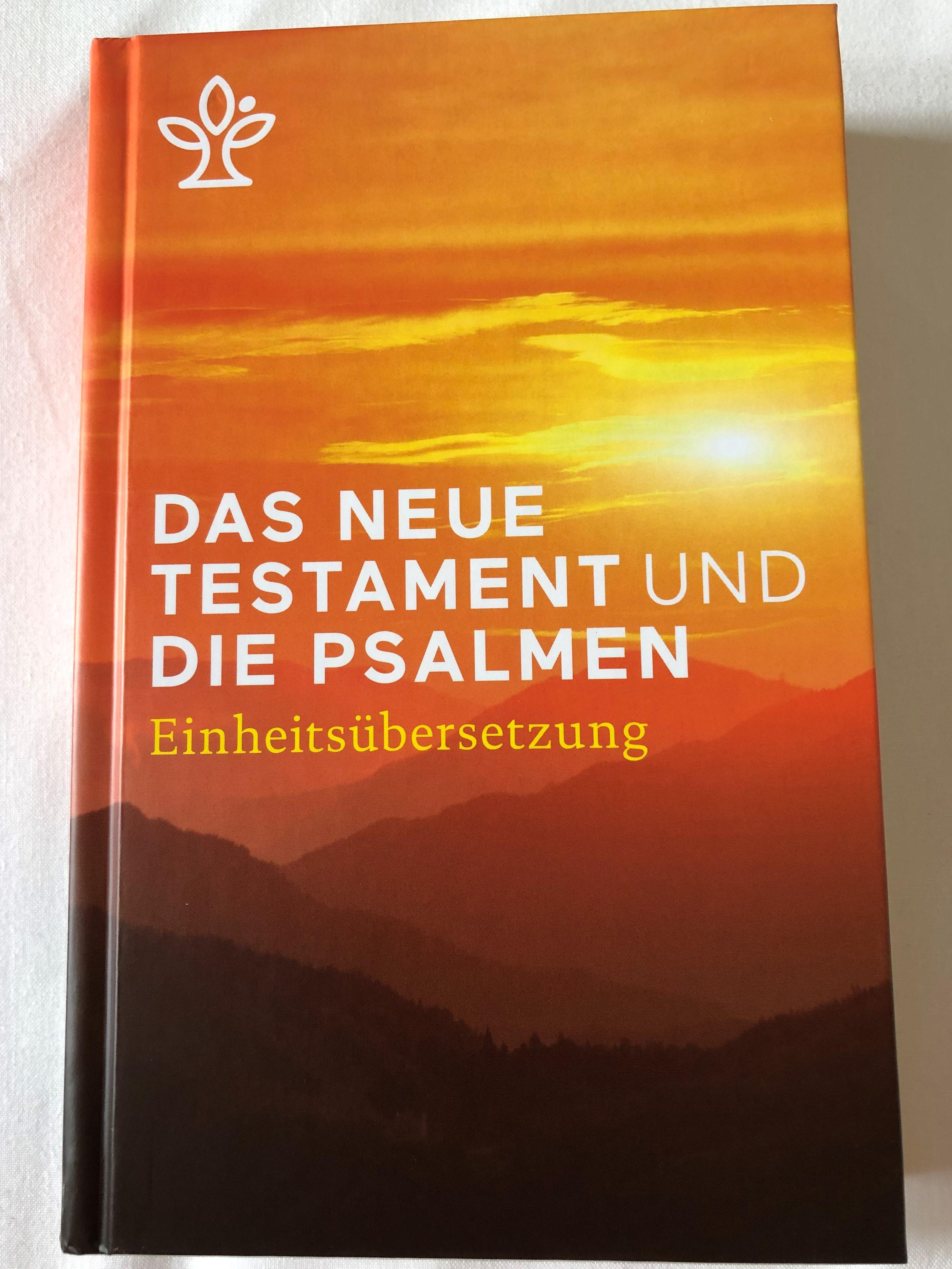 das-neue-testament-und-die-psalmen-einheits-bersetzung-german-language-new-testament-and-psalms-unitary-translation-book-introductions-references-notes-and-maps-hardcover-2018-kbw-1-.jpg