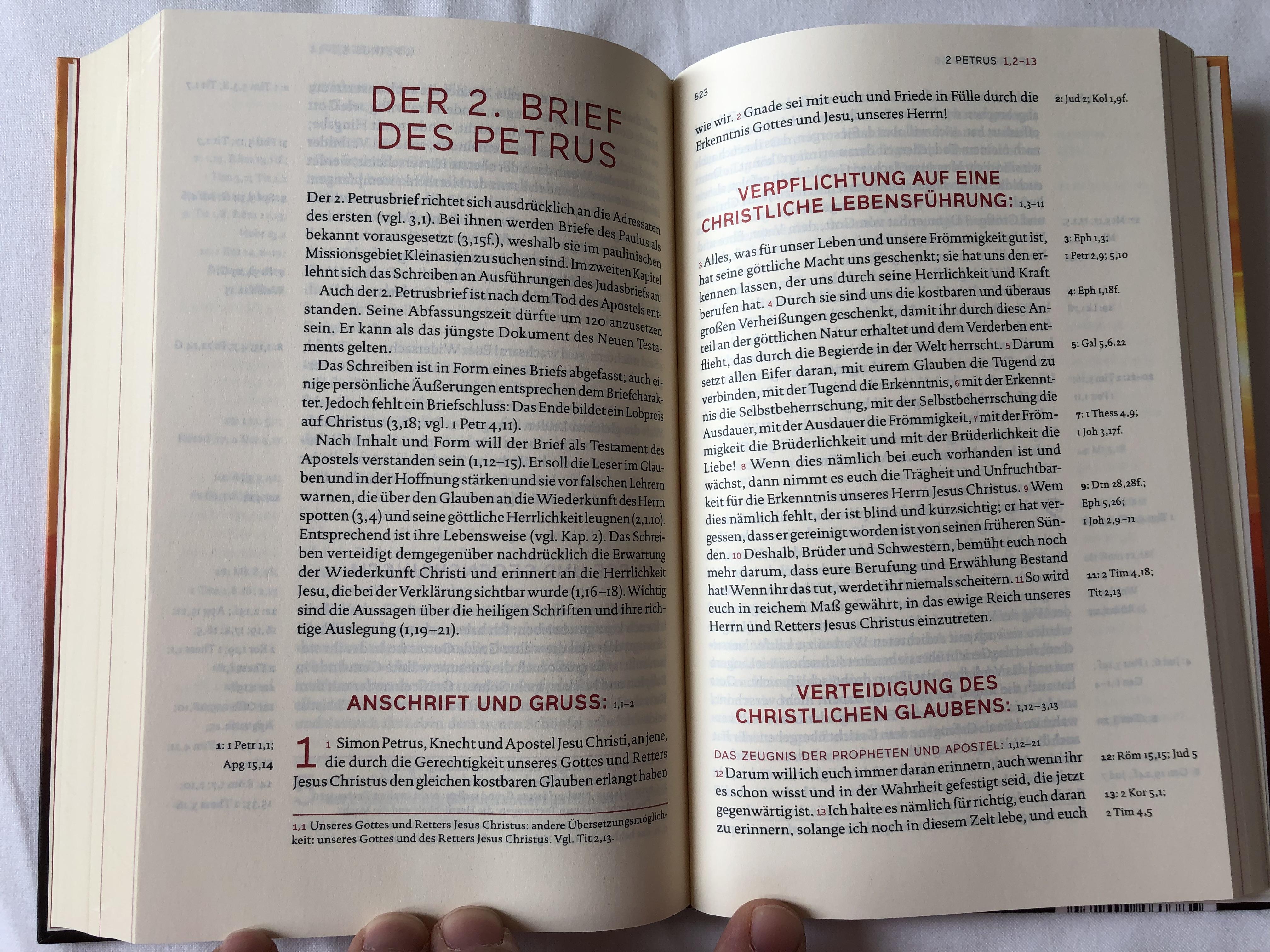 das-neue-testament-und-die-psalmen-einheits-bersetzung-german-language-new-testament-and-psalms-unitary-translation-book-introductions-references-notes-and-maps-hardcover-2018-kbw-10-.jpg