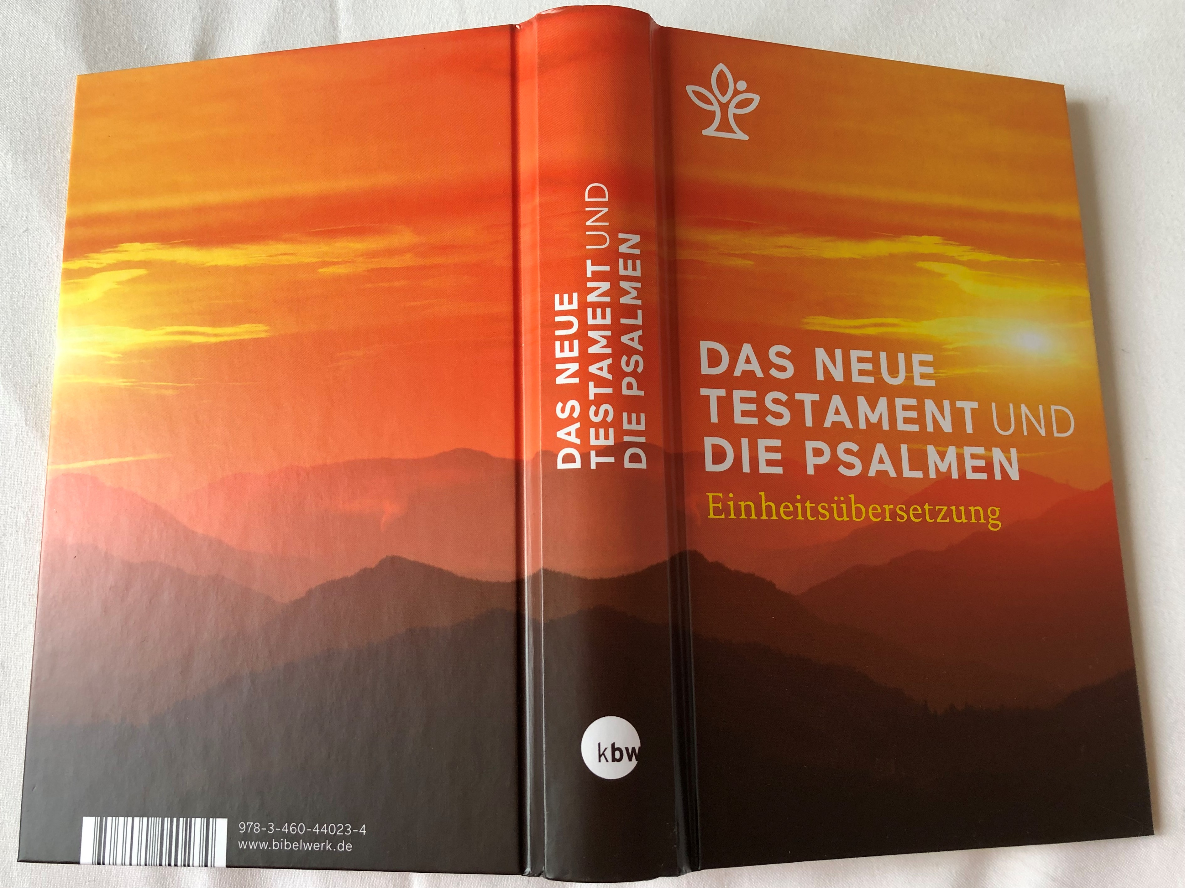 das-neue-testament-und-die-psalmen-einheits-bersetzung-german-language-new-testament-and-psalms-unitary-translation-book-introductions-references-notes-and-maps-hardcover-2018-kbw-3-.jpg