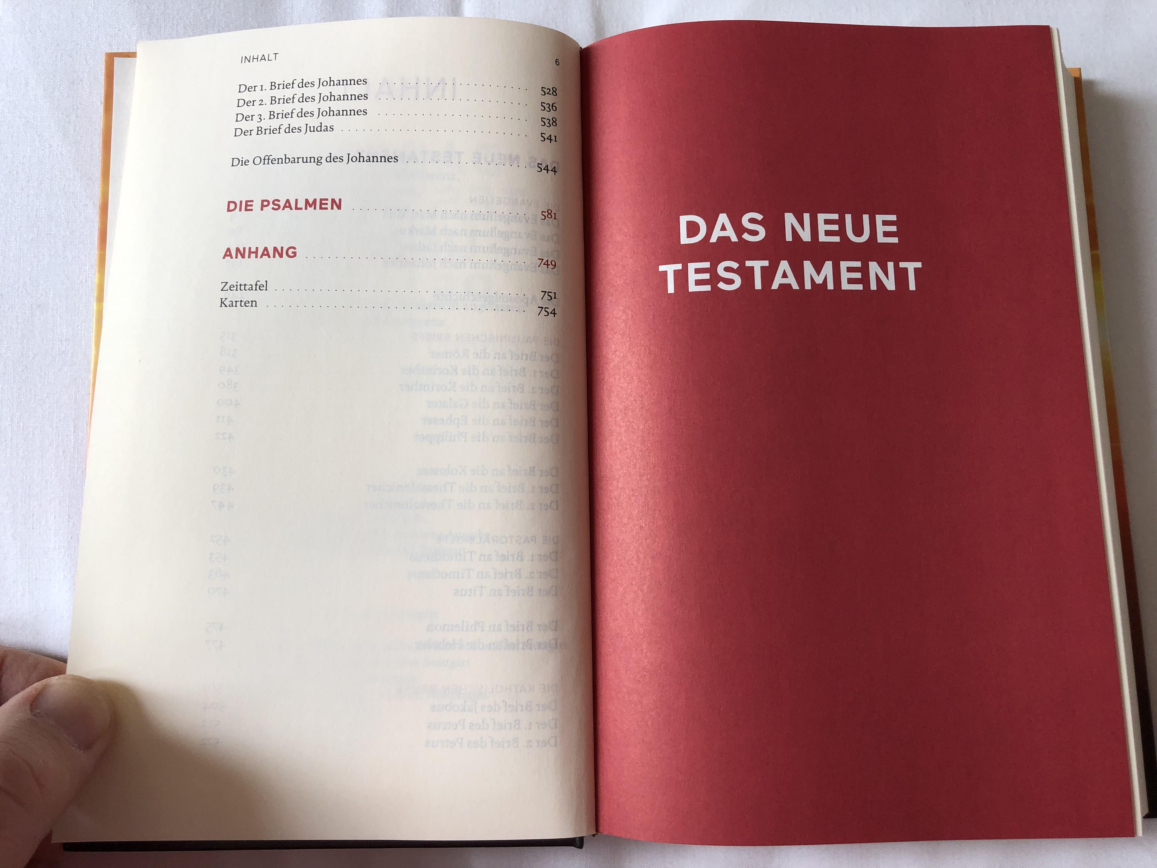 das-neue-testament-und-die-psalmen-einheits-bersetzung-german-language-new-testament-and-psalms-unitary-translation-book-introductions-references-notes-and-maps-hardcover-2018-kbw-6-.jpg