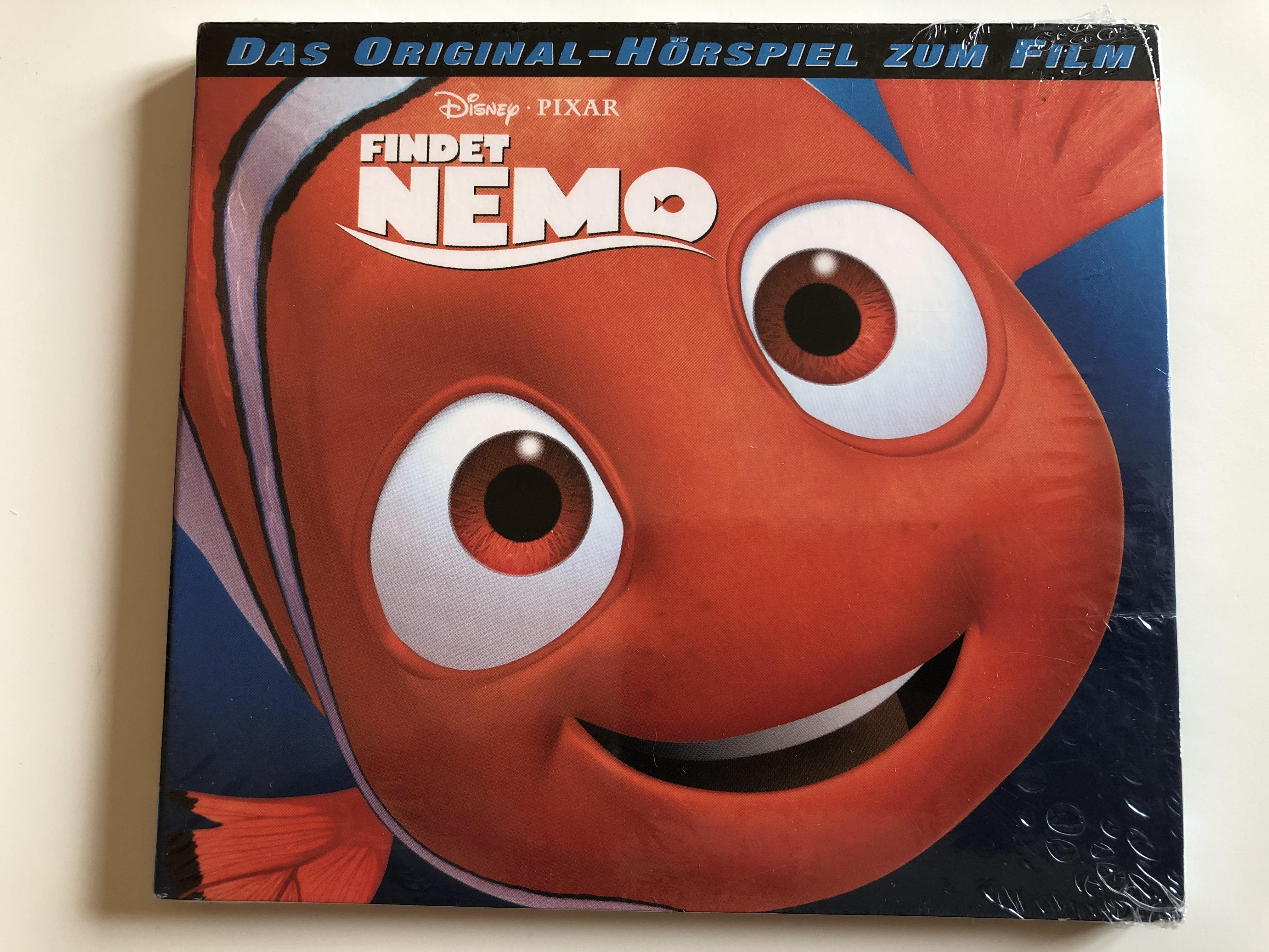 das-original-h-rspiel-zum-film-findet-nemo-disney-pixar-walt-disney-records-audio-cd-2013-19984-1-.jpg