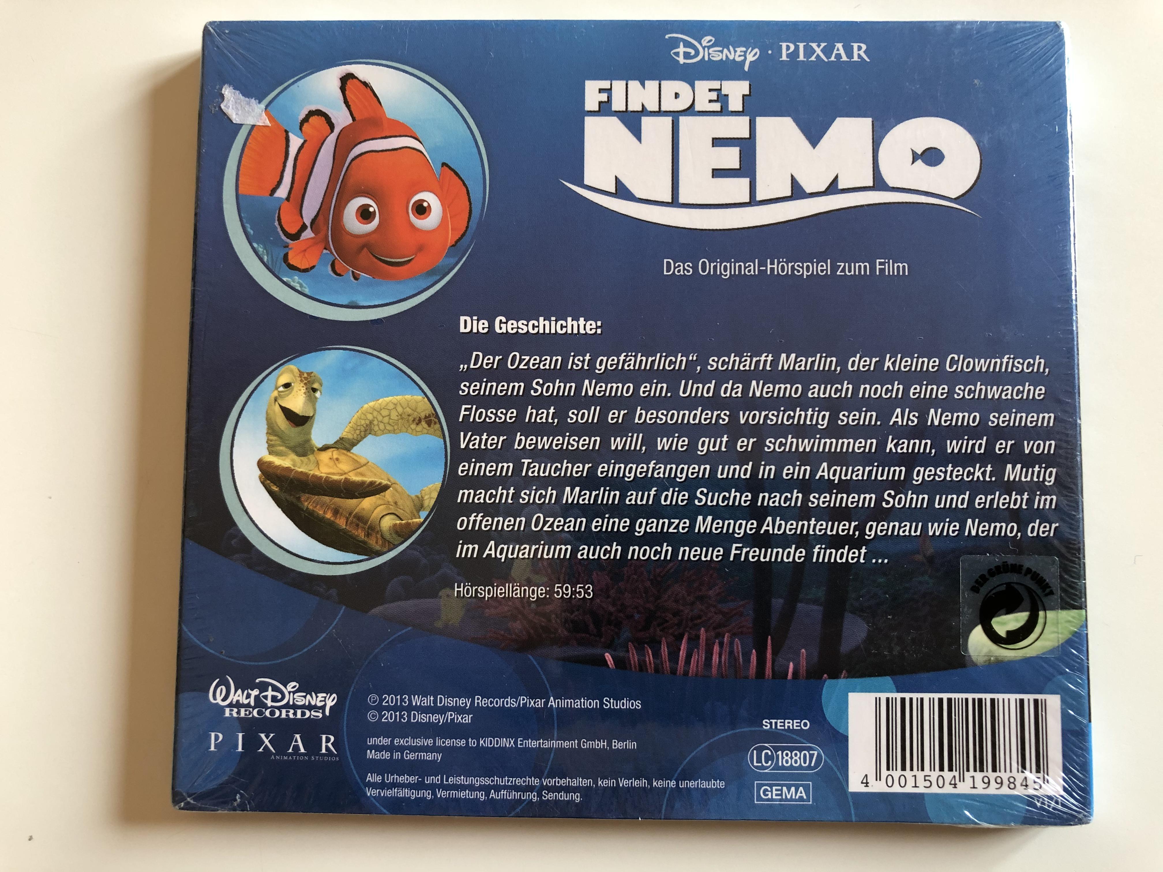 das-original-h-rspiel-zum-film-findet-nemo-disney-pixar-walt-disney-records-audio-cd-2013-19984-2-.jpg