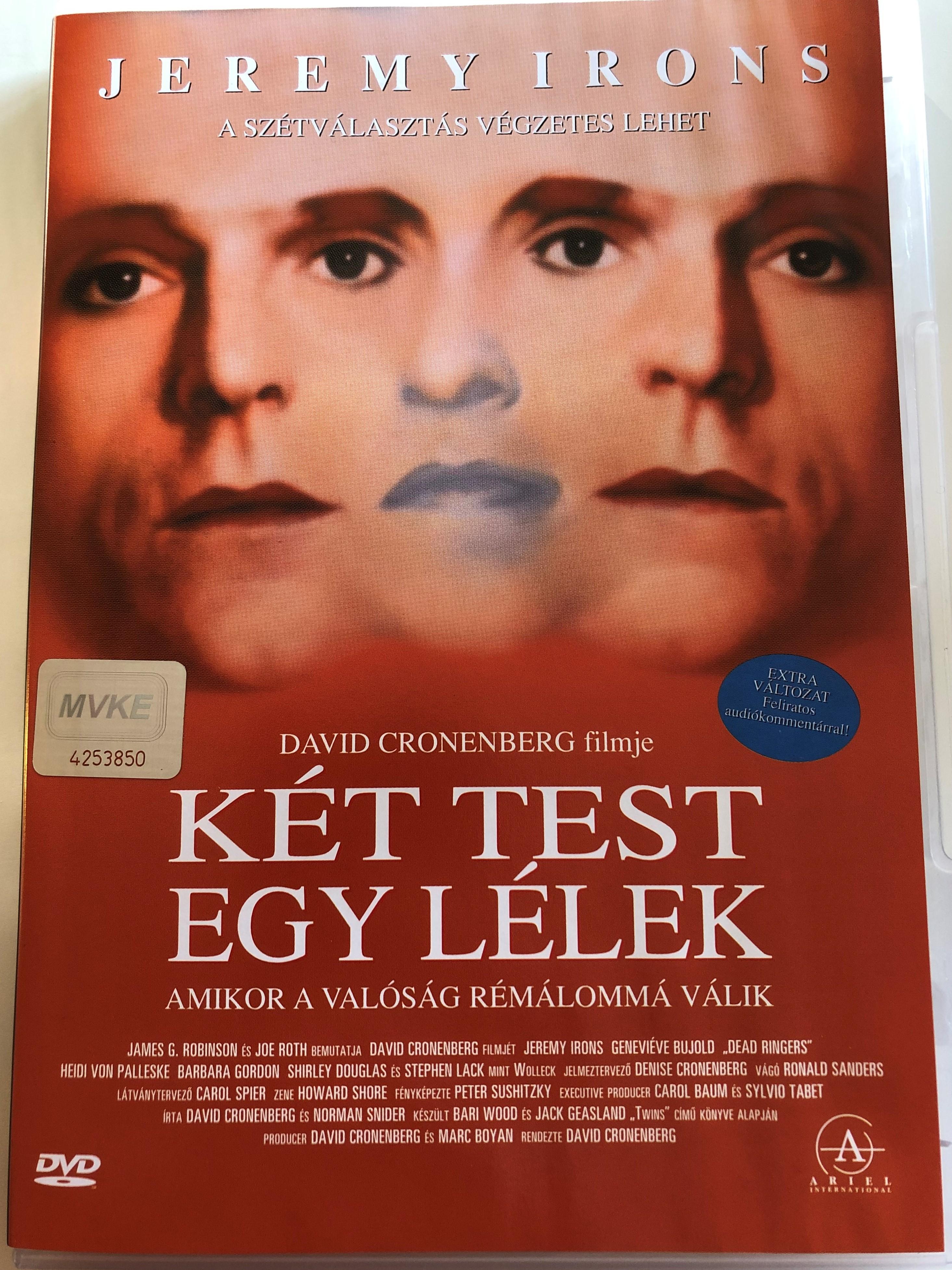 dead-ringers-dvd-1988-k-t-test-egy-l-lek-directed-by-david-cronenberg-1.jpg