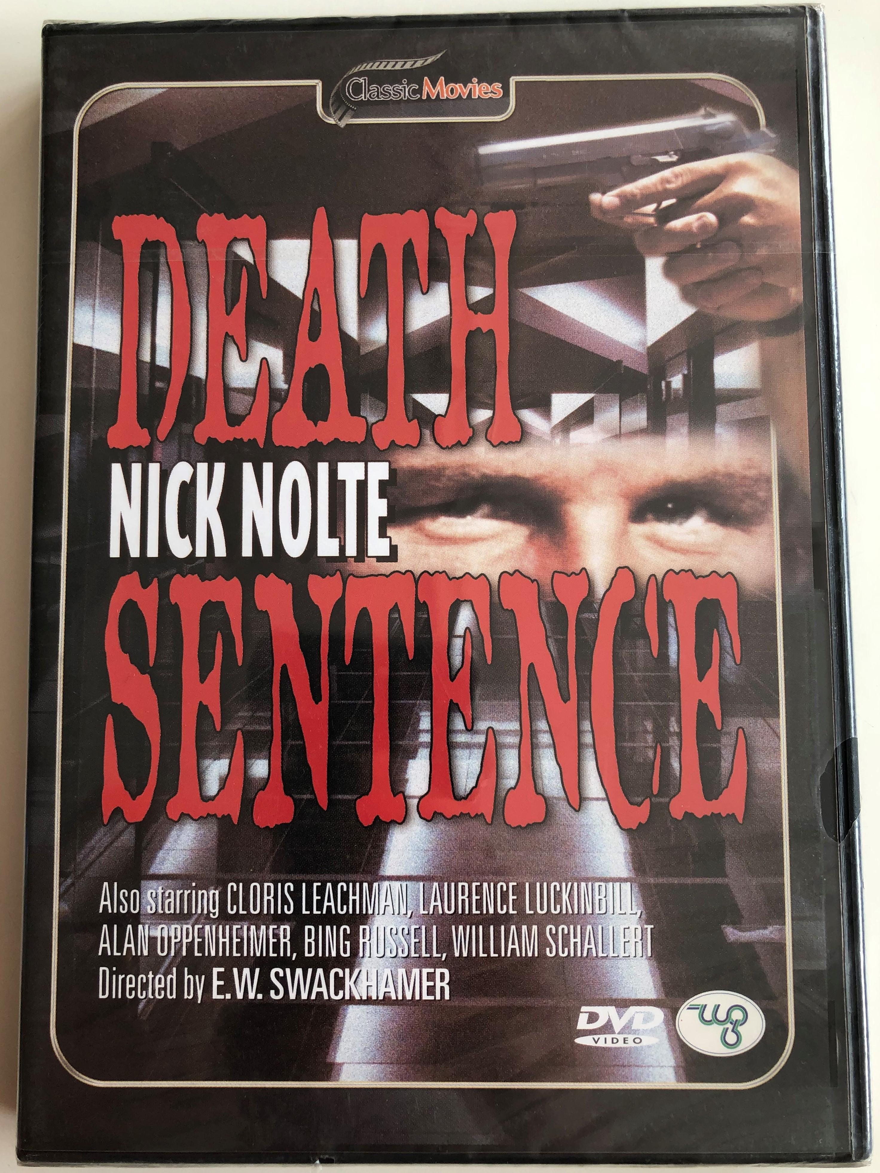 death-sentence-dvd-1974-directed-by-e.w.-swackhamer-1.jpg