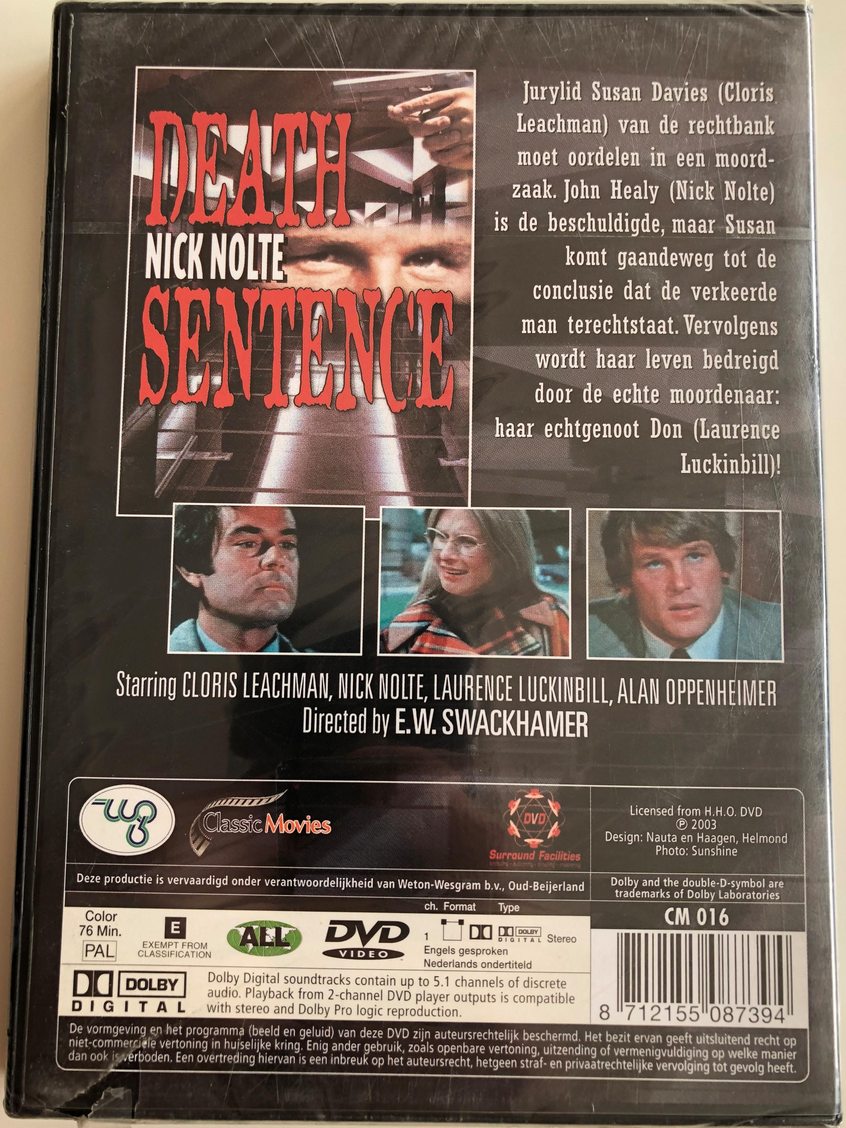 death-sentence-dvd-1974-directed-by-e.w.-swackhamer-2.jpg