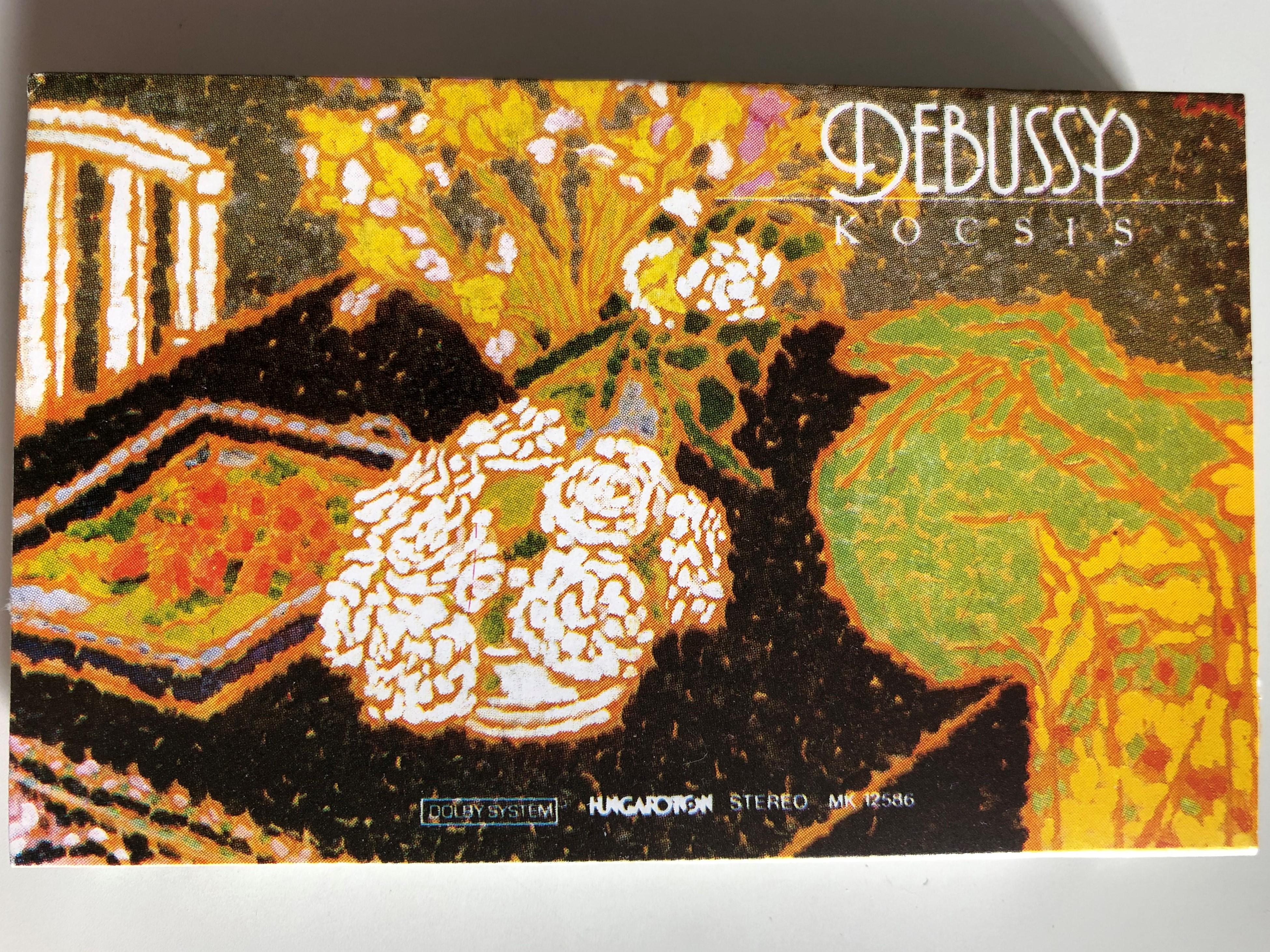 debussy-kocsis-suite-bergamasque-images-oubli-es-pour-le-piano-les-estampes-hungaroton-cassette-stereo-mk-12586-a-1-.jpg