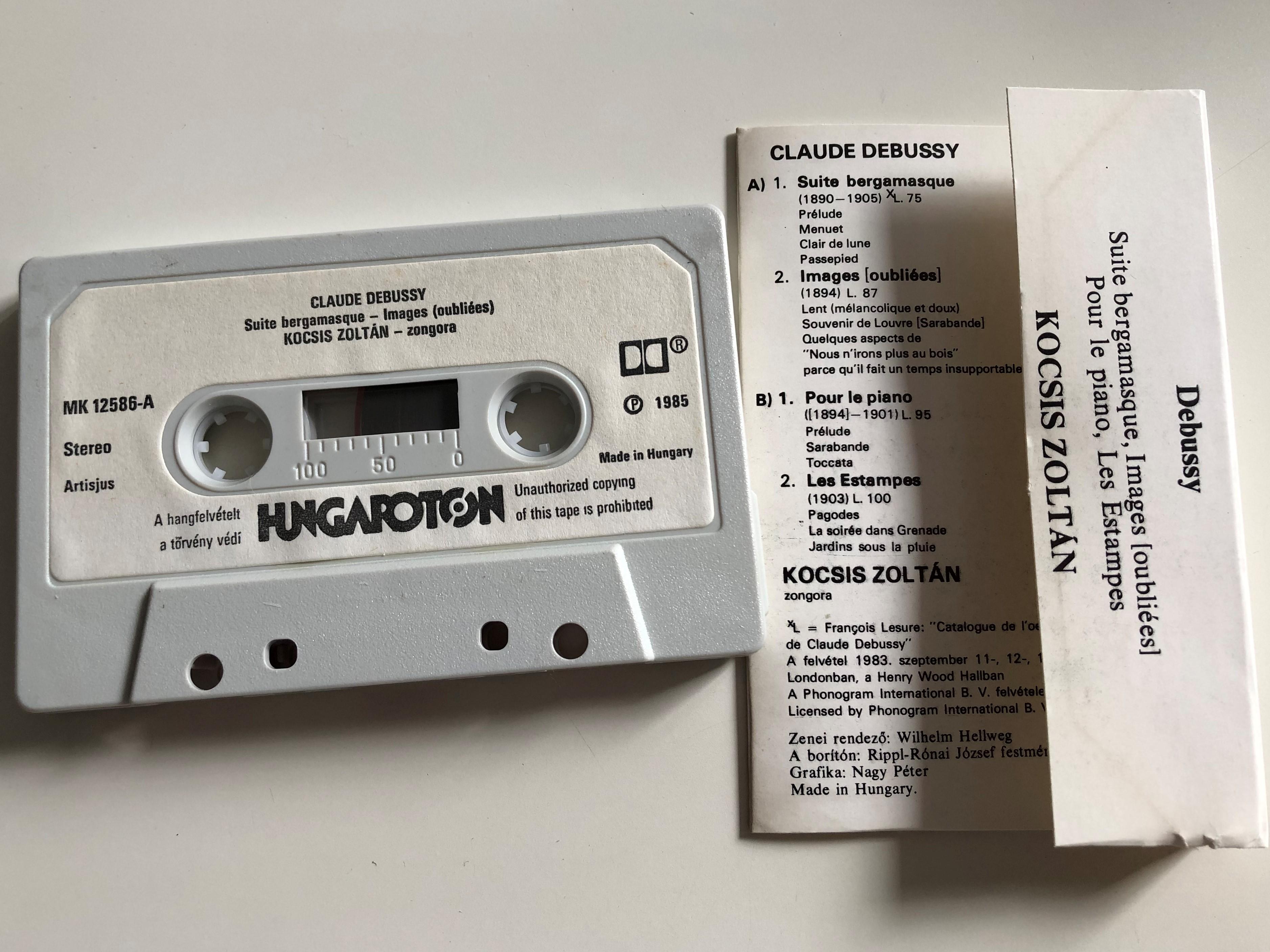 debussy-kocsis-suite-bergamasque-images-oubli-es-pour-le-piano-les-estampes-hungaroton-cassette-stereo-mk-12586-a-2-.jpg