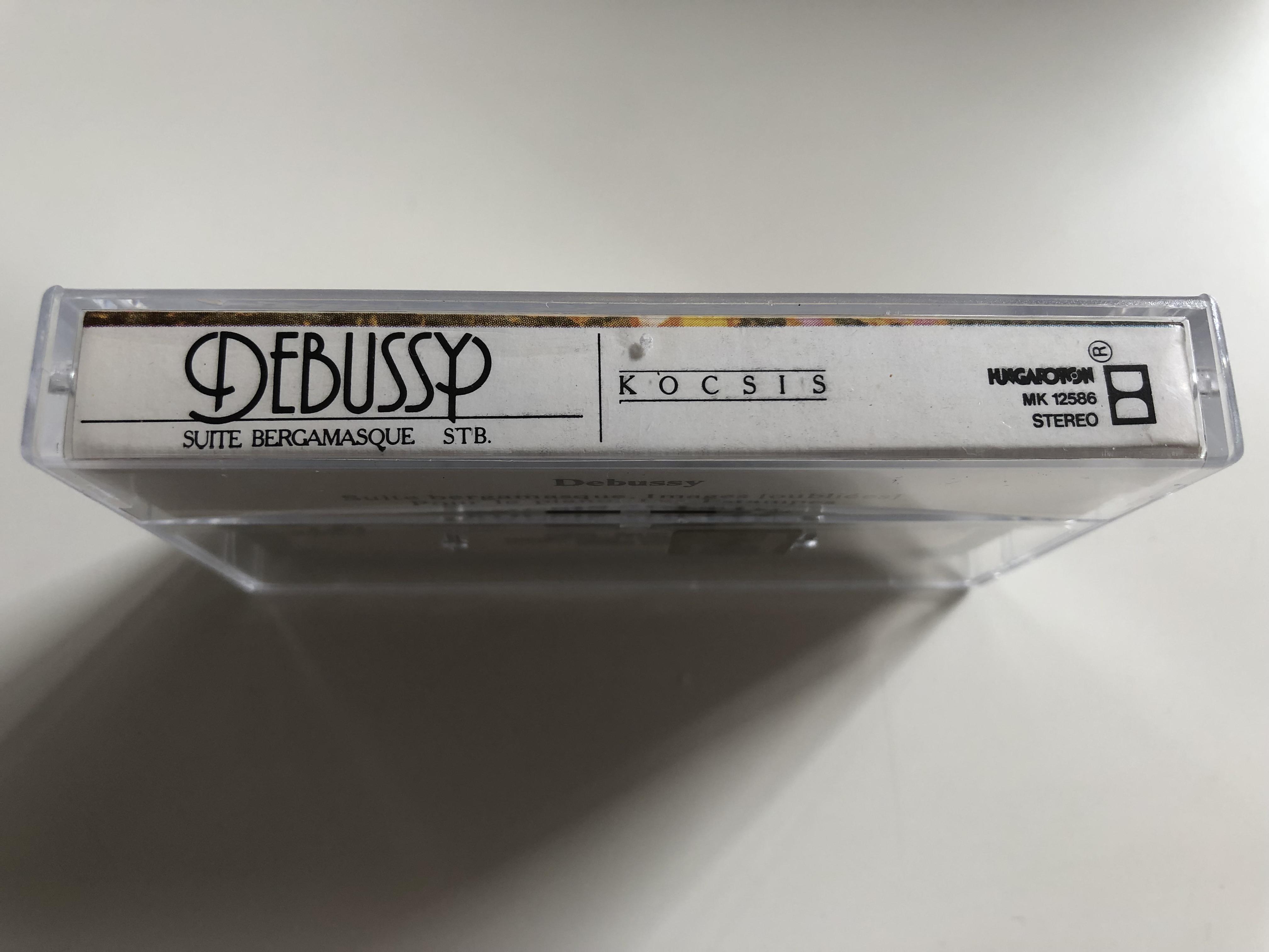 debussy-kocsis-suite-bergamasque-images-oubli-es-pour-le-piano-les-estampes-hungaroton-cassette-stereo-mk-12586-a-4-.jpg